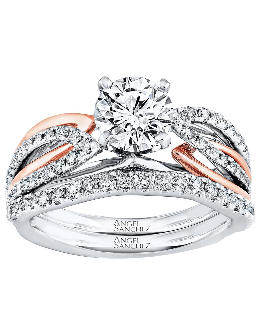 angel-sanchez-jewelry-5712-24-1015.jpg