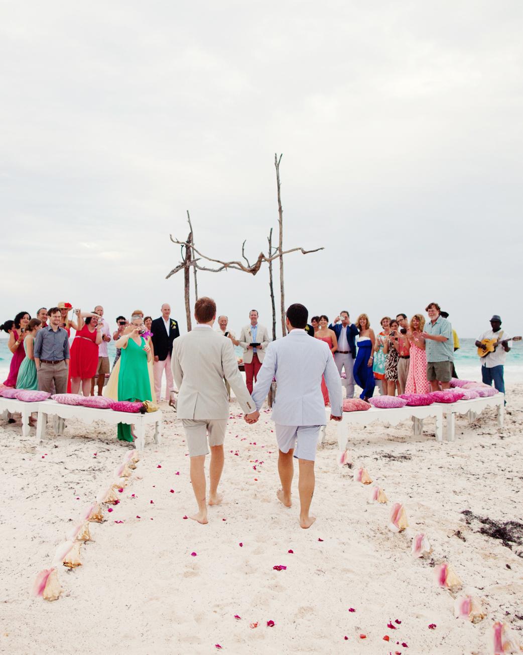 real-weddings-kevin-jamie-05292012wd-jk1325.jpg