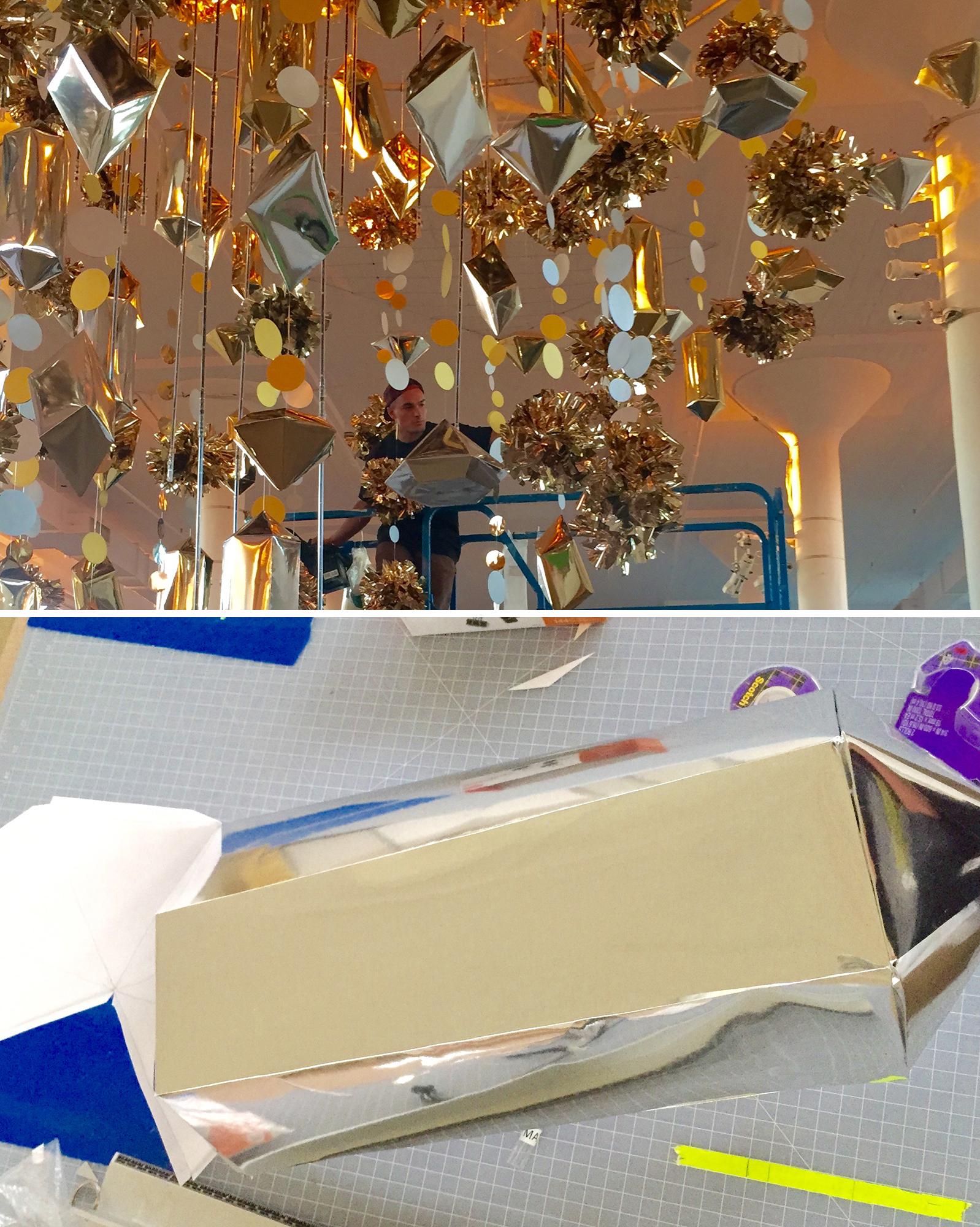 darcys-diary-chandelier-sq-1015_vert.jpg