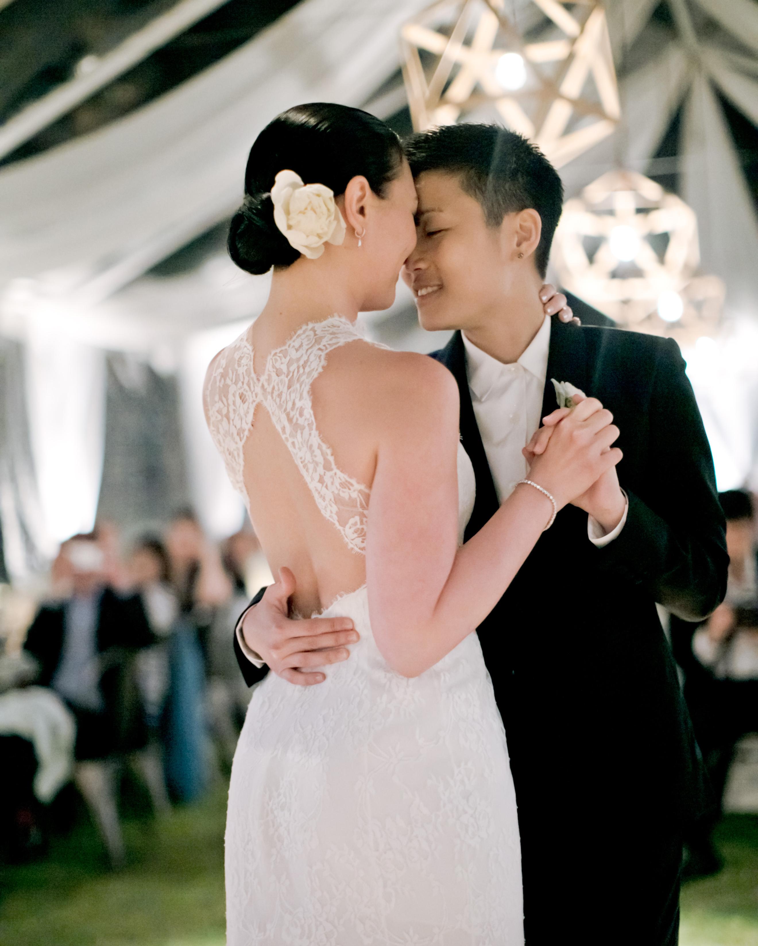 emma-michelle-wedding-dance-1524-s112079-0715.jpg