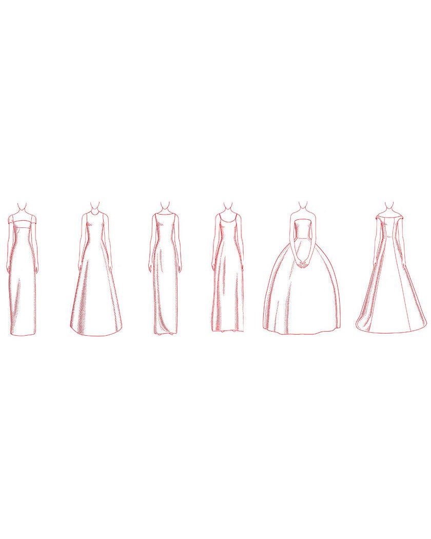 dress-body-type-cuts-msw-1015.jpg