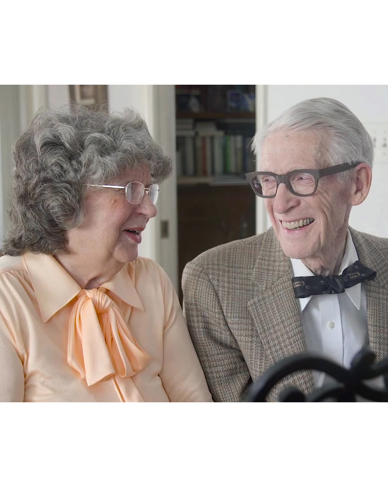 couple-from-up-60th-anniversary-duet-smiling-1015.jpg