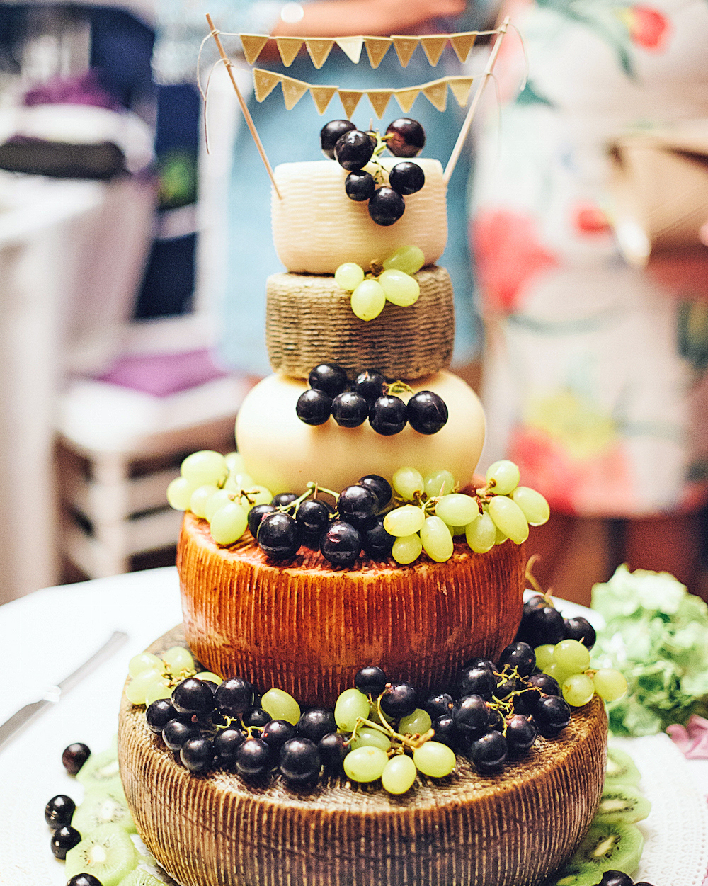 grape-and-cheese-wedding-cake-1015.jpg