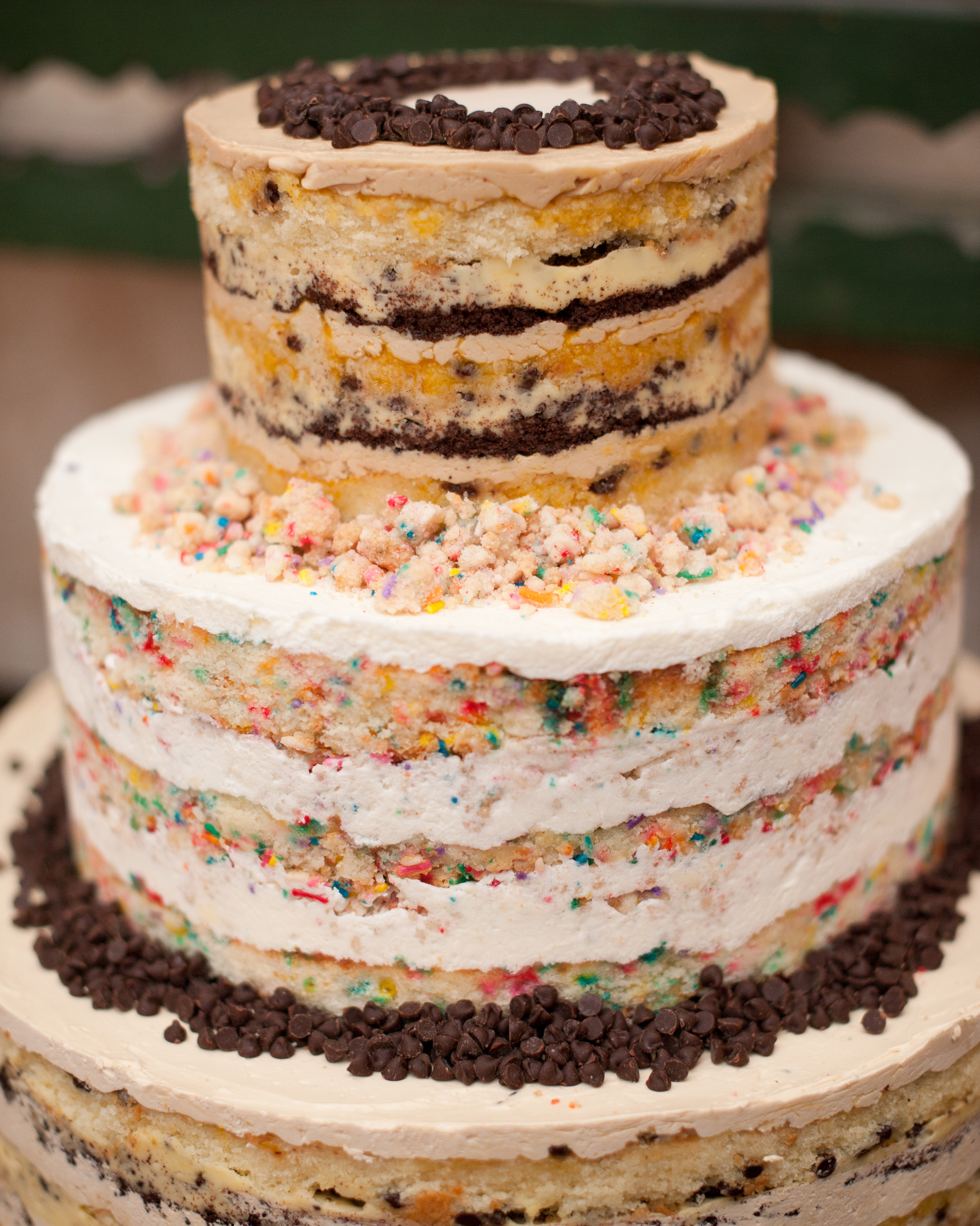 milk-bar-cake-birthday-choc-chip-0415.jpg