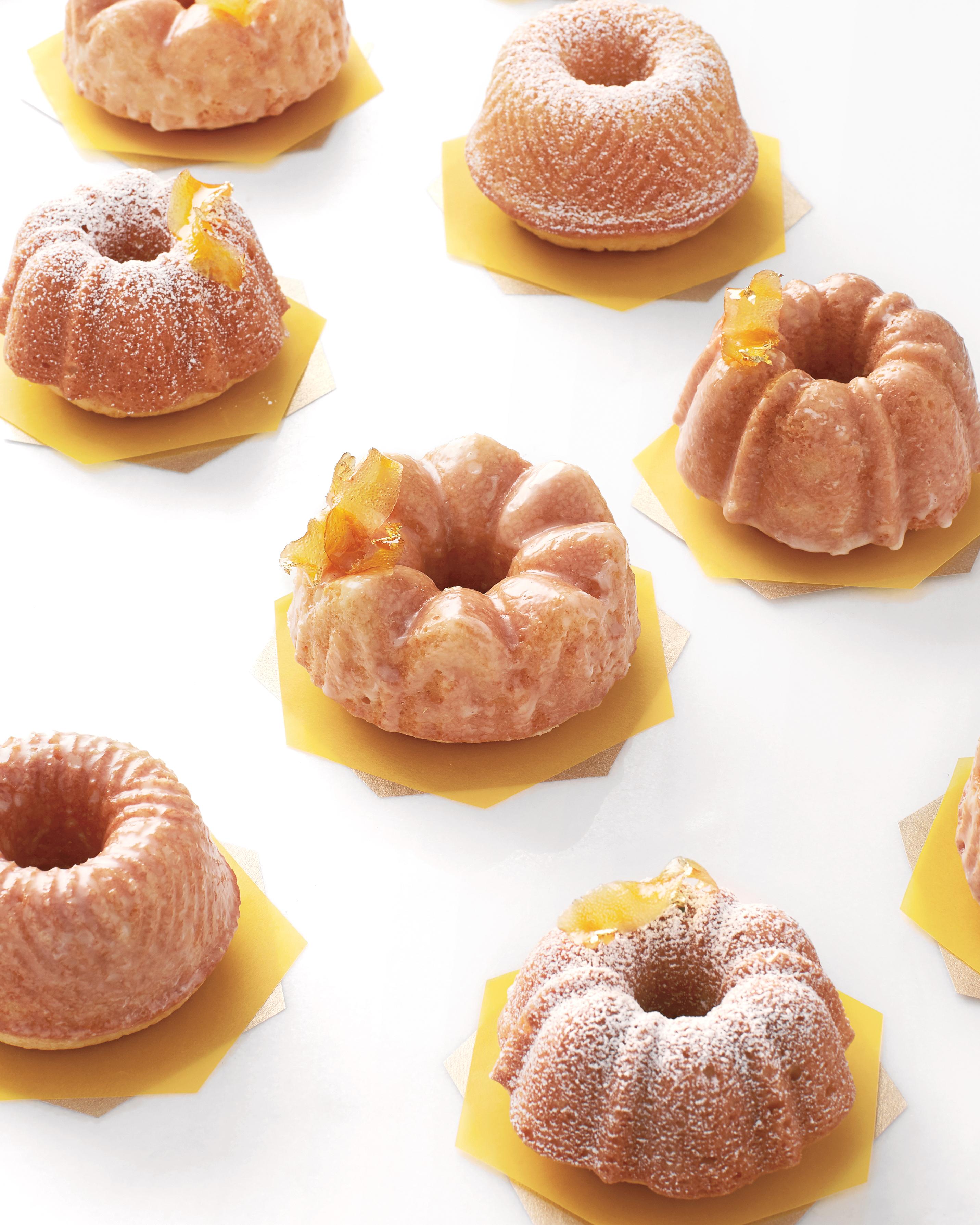 mini-bundt-cakes-052-mwd110955.jpg