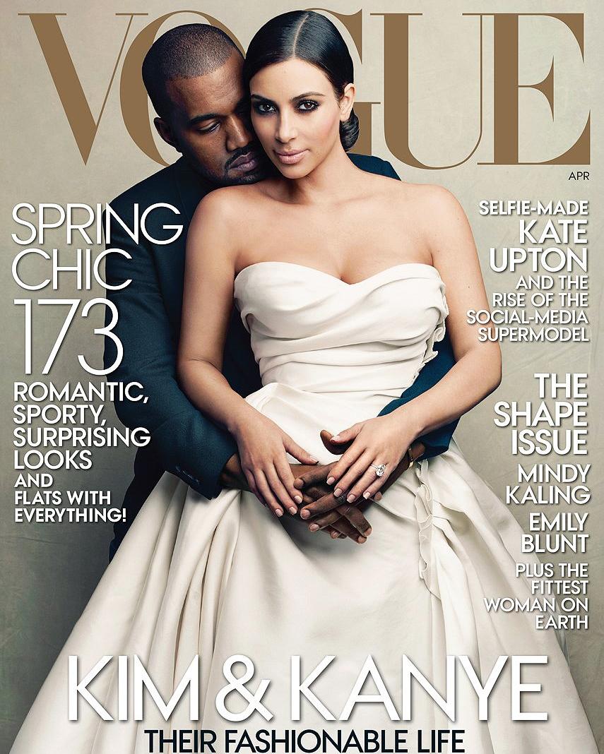 kim-kardashian-kanye-west-vogue-cover-0516.jpg
