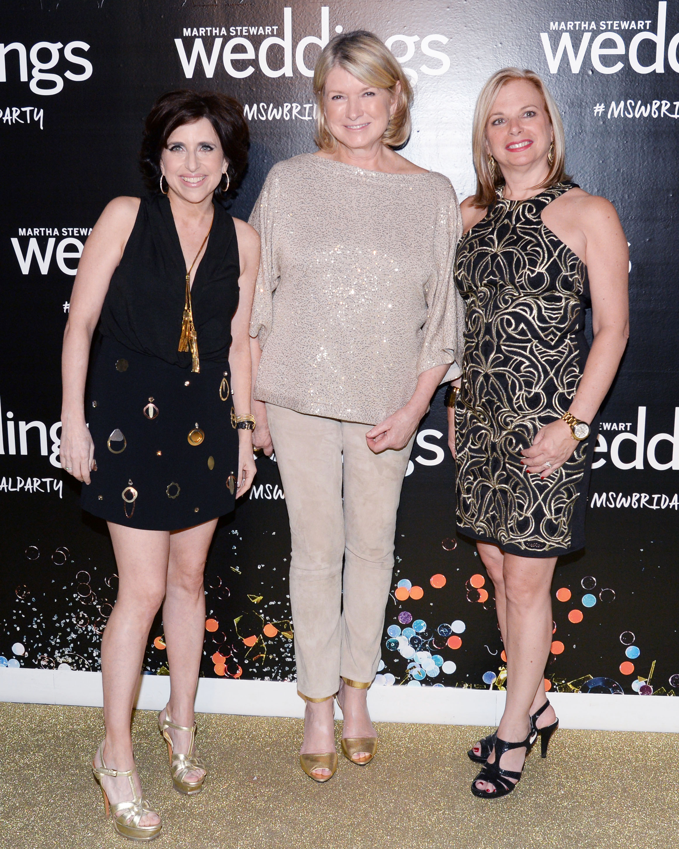 2015-msw-party-darcy-miller-martha-stewart-patti-follo-1015.jpg