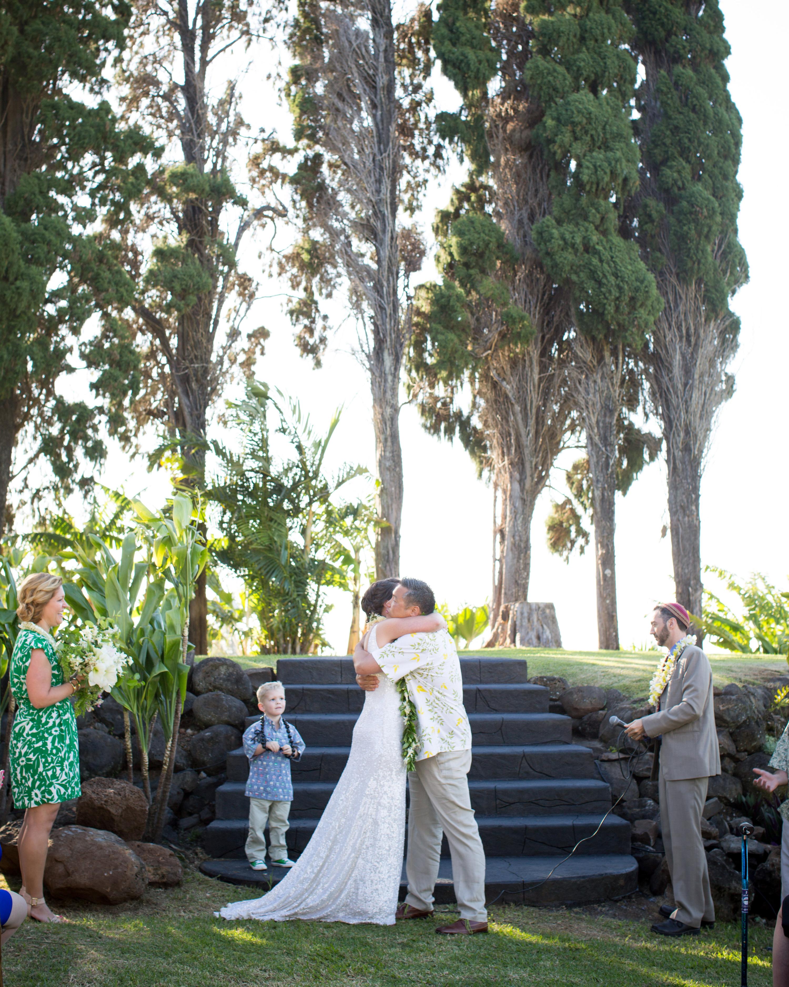 maddie-tony-wedding-ceremony-9552-s112424-1015.jpg