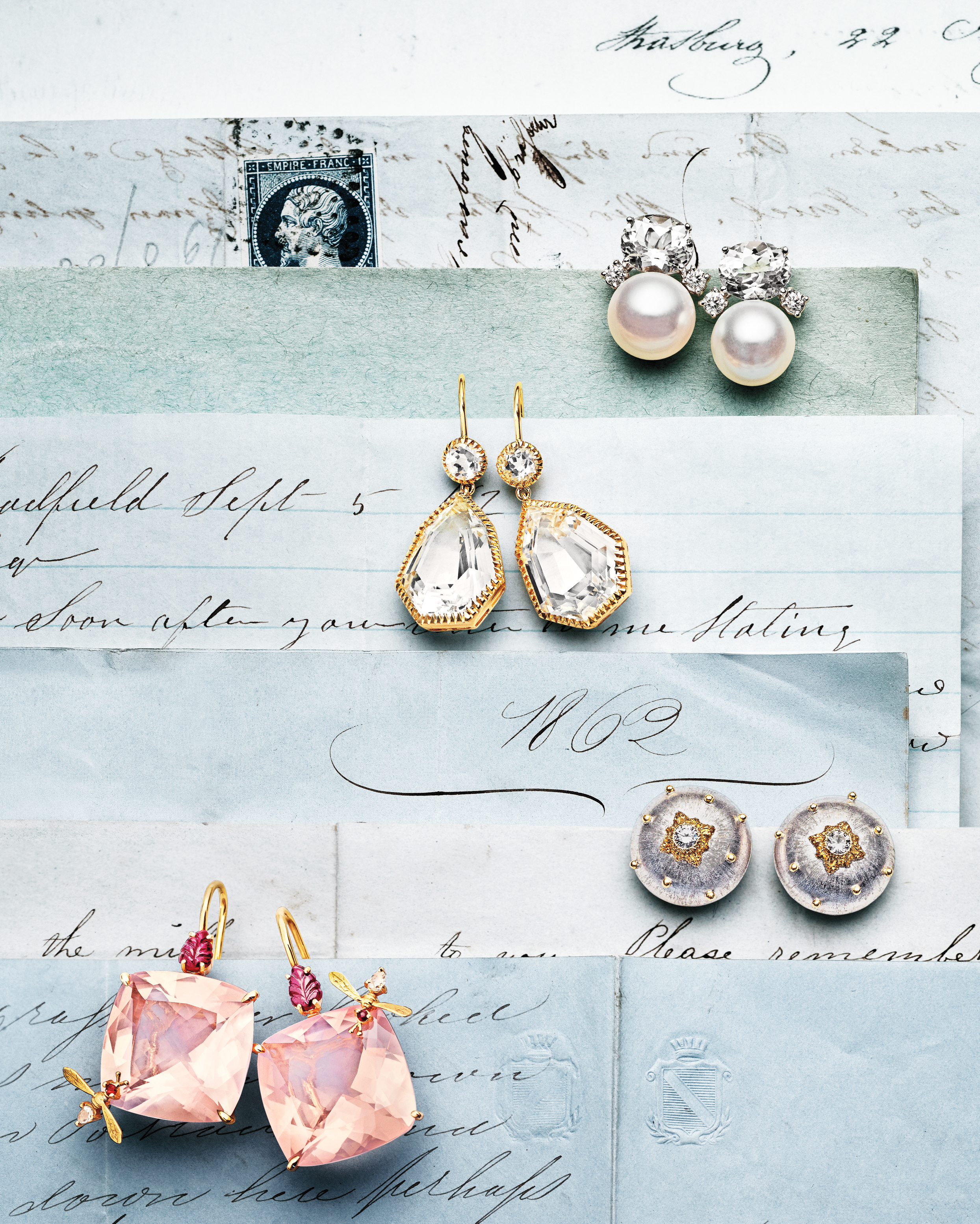 msw-earrings-048e-d112055.jpg