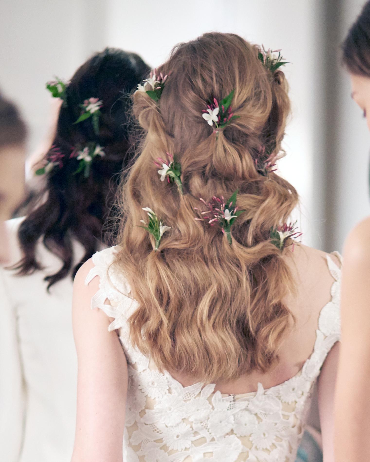 textured-hair-carolina-herrera-spring2016-bridal-show-0515.jpg