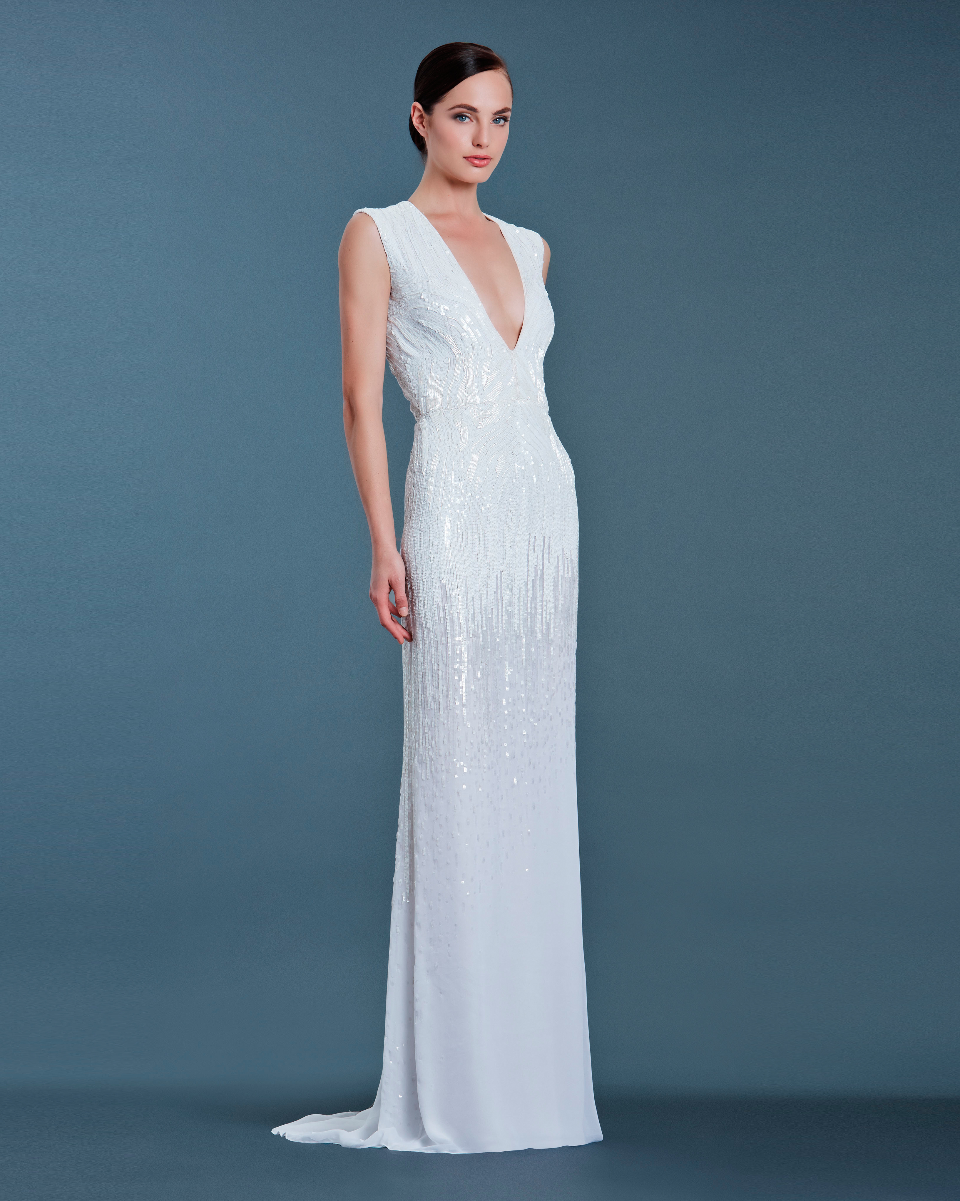 jmendel-fall2016-wedding-dress-1-celine.jpg