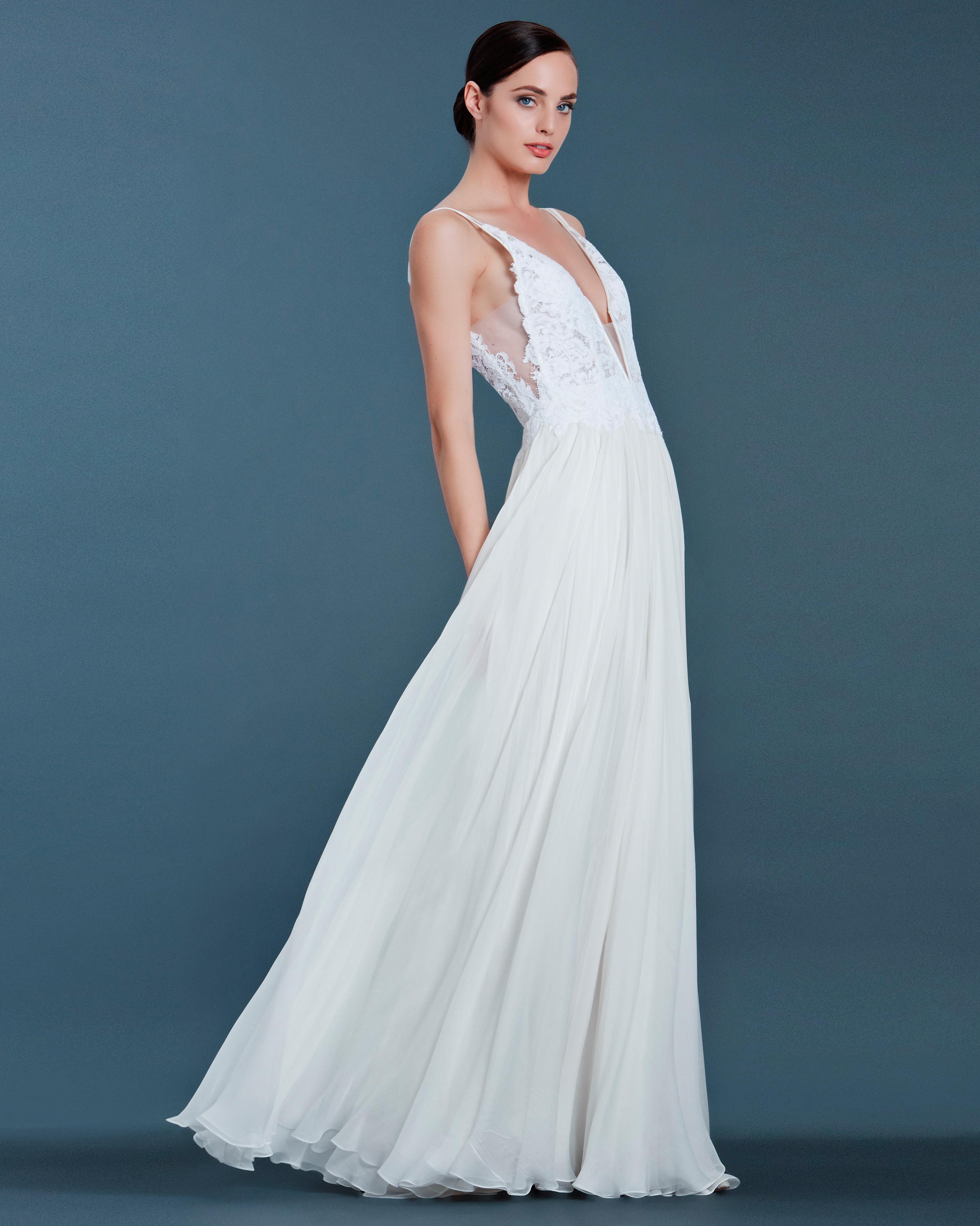jmendel-fall2016-wedding-dress-4-ophelia.jpg