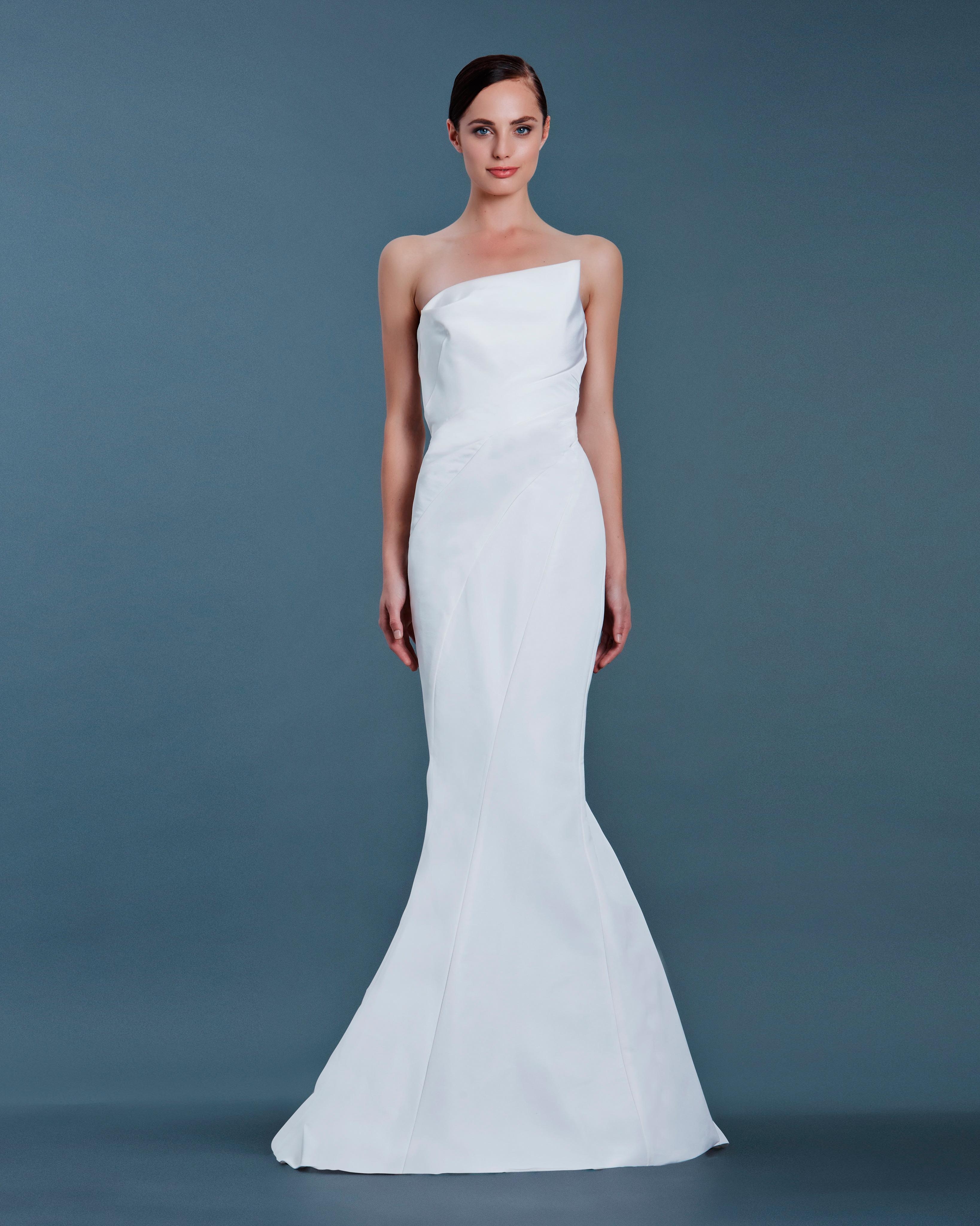 jmendel-fall2016-wedding-dress-9-madelyn.jpg