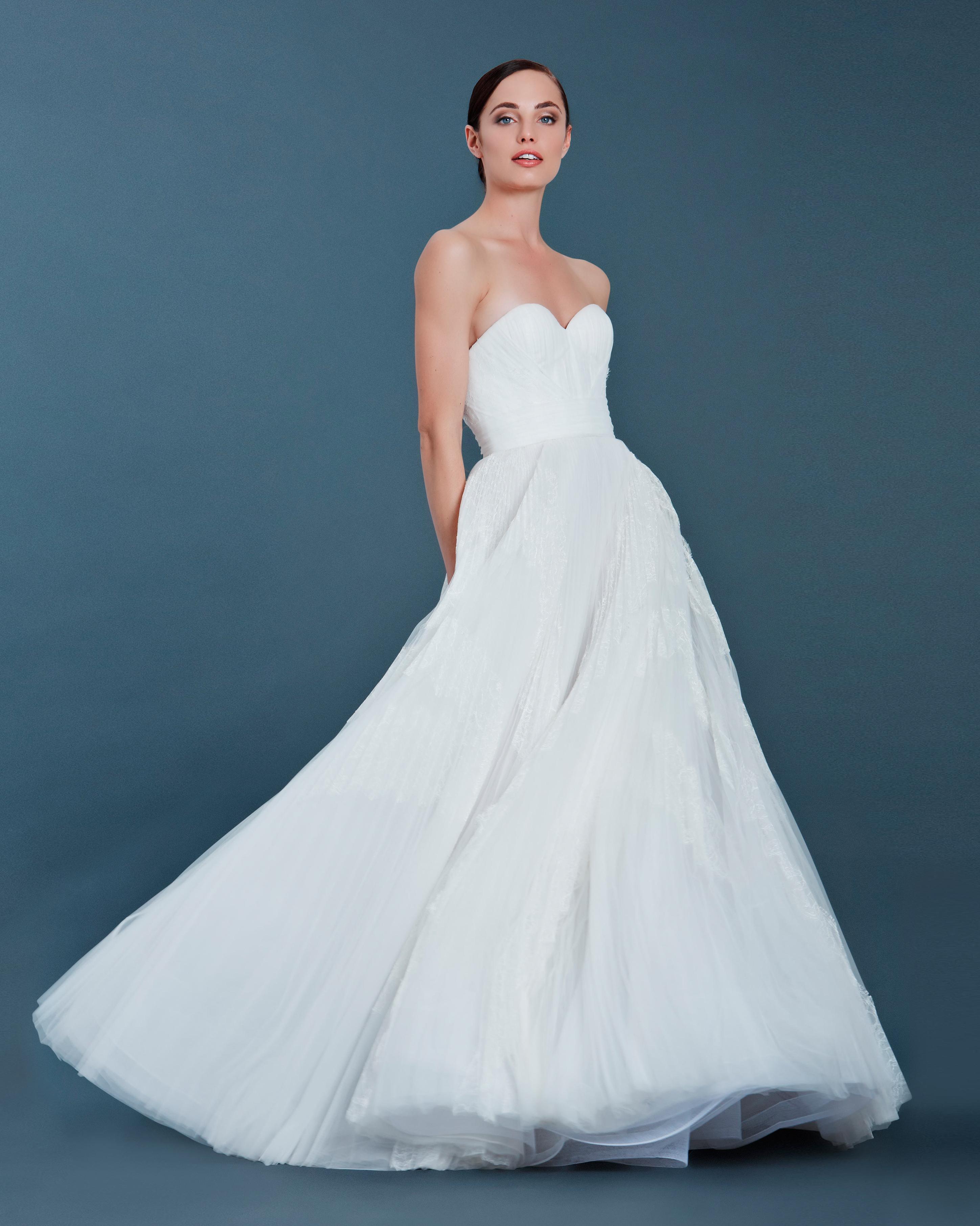 jmendel-fall2016-wedding-dress-12-penelope.jpg