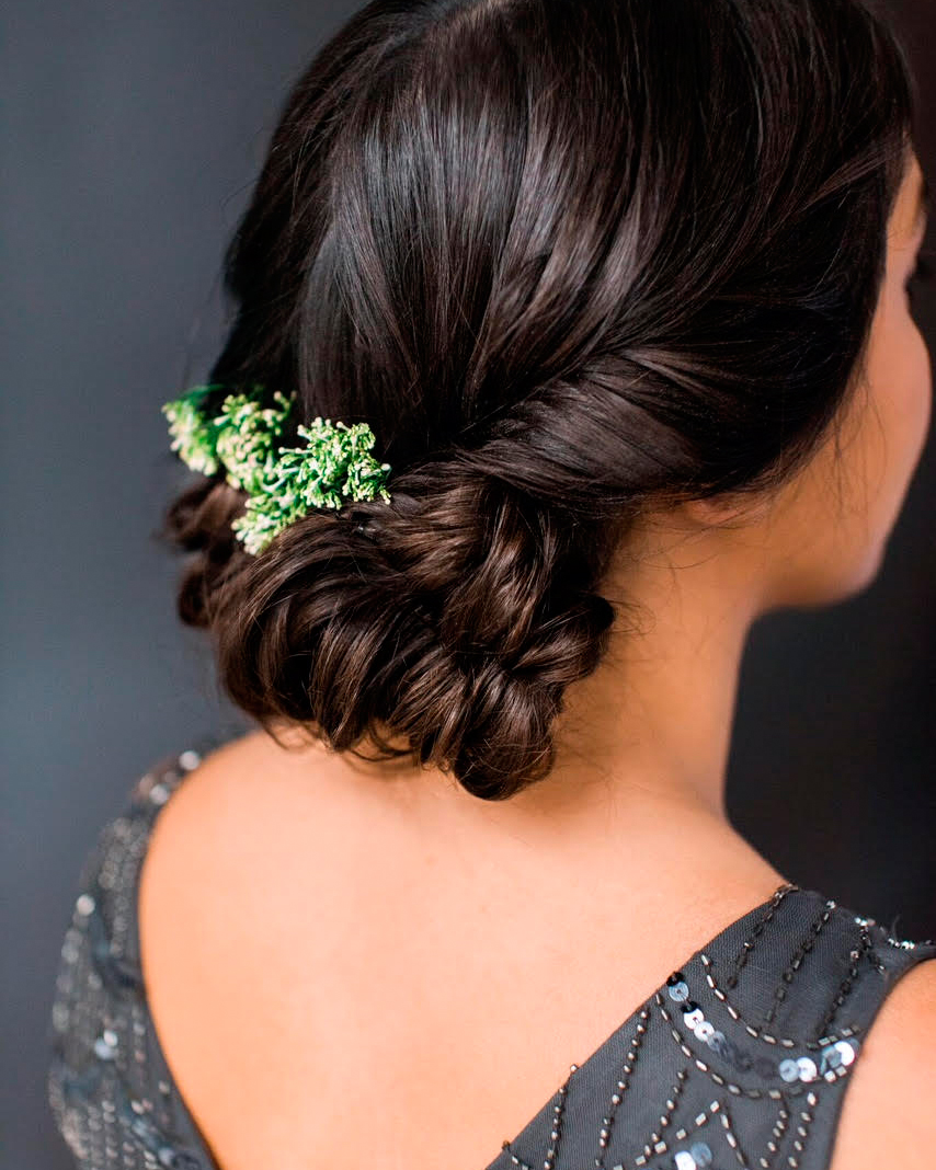 the-new-braid-romantic-braided-low-bun-1215.jpg