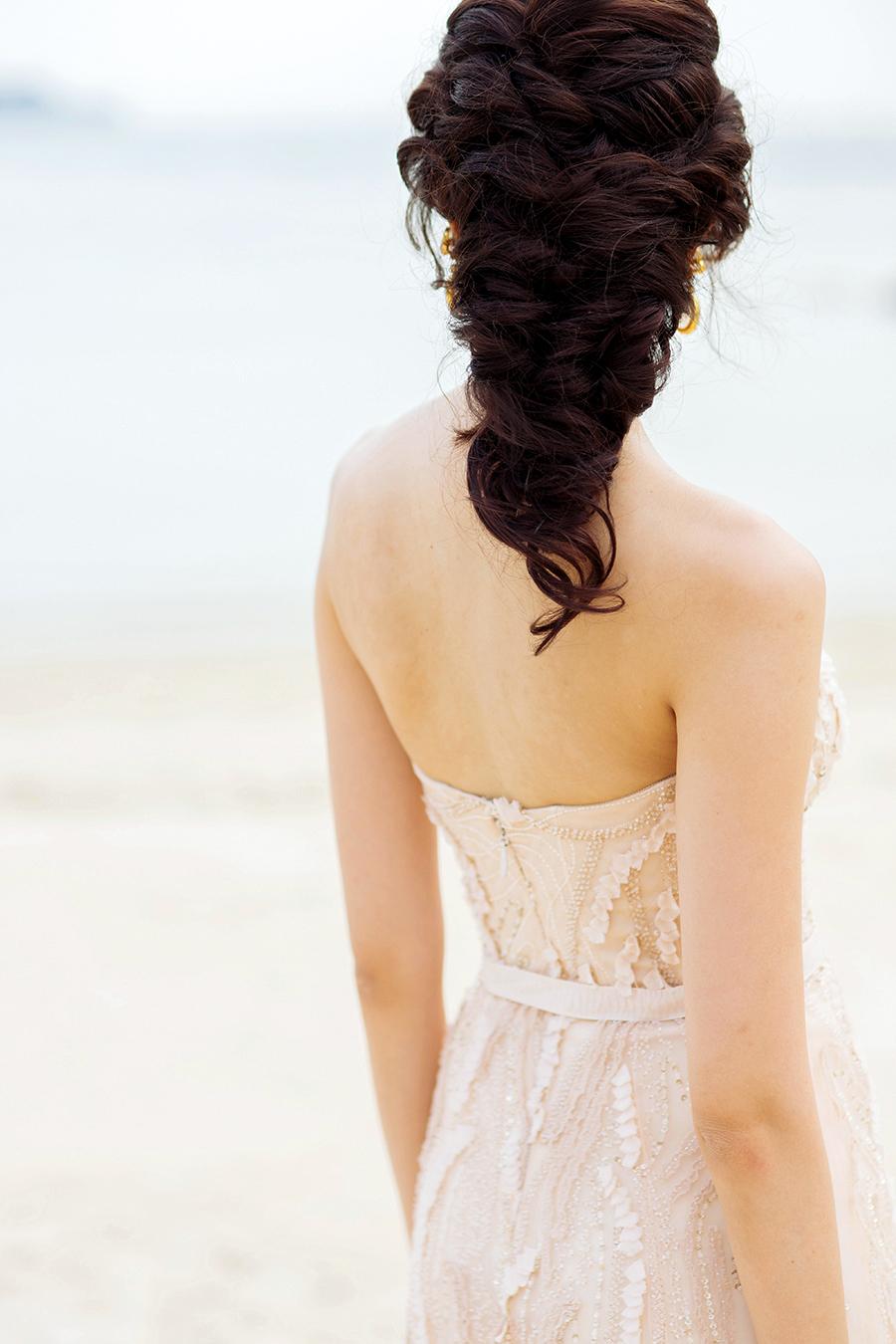 braids trouve photography