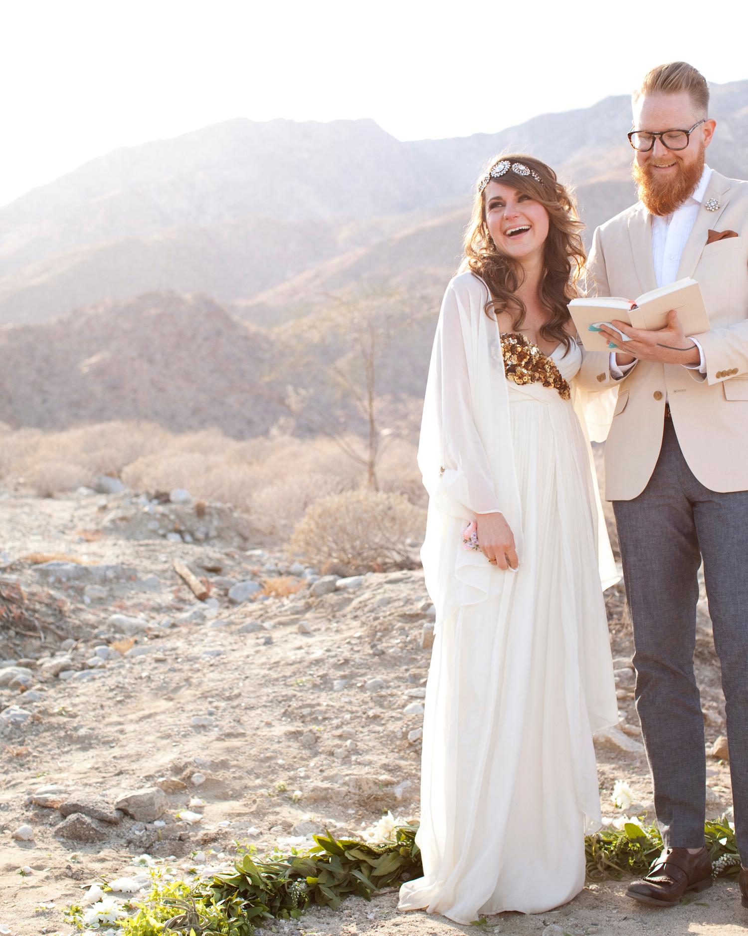 edyta-jared-wedding-0126-d110939.jpg