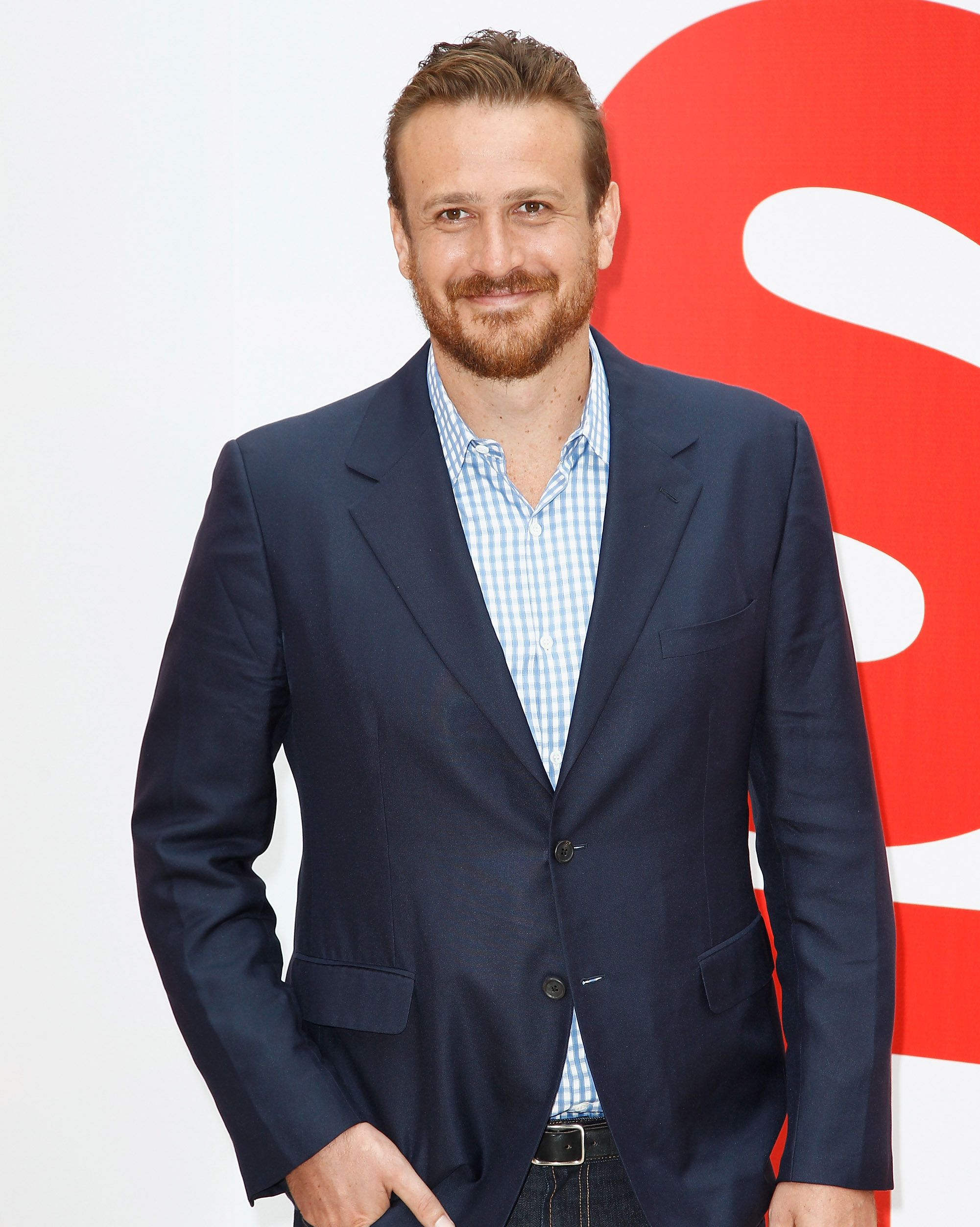 celebrity-wedding-officiants-jason-segel-1015.jpg