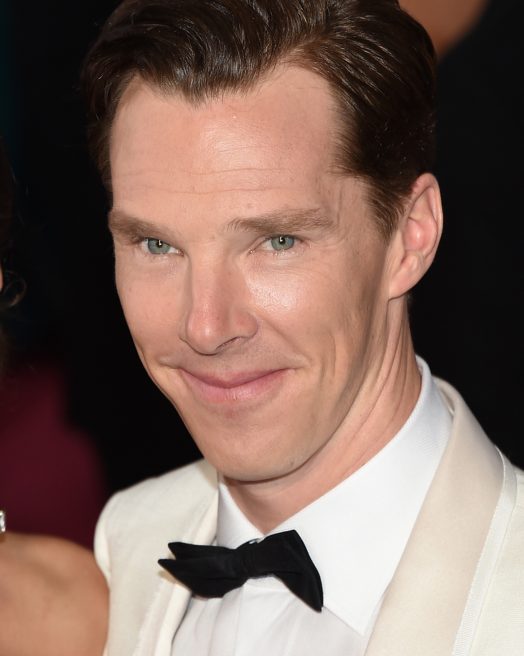 celebrity-wedding-officiants-benedict-cumberbatch-1015.jpg