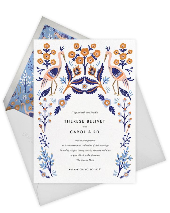 riflepaperco-paperlesspost-heronheralds-invitation-1015.jpg