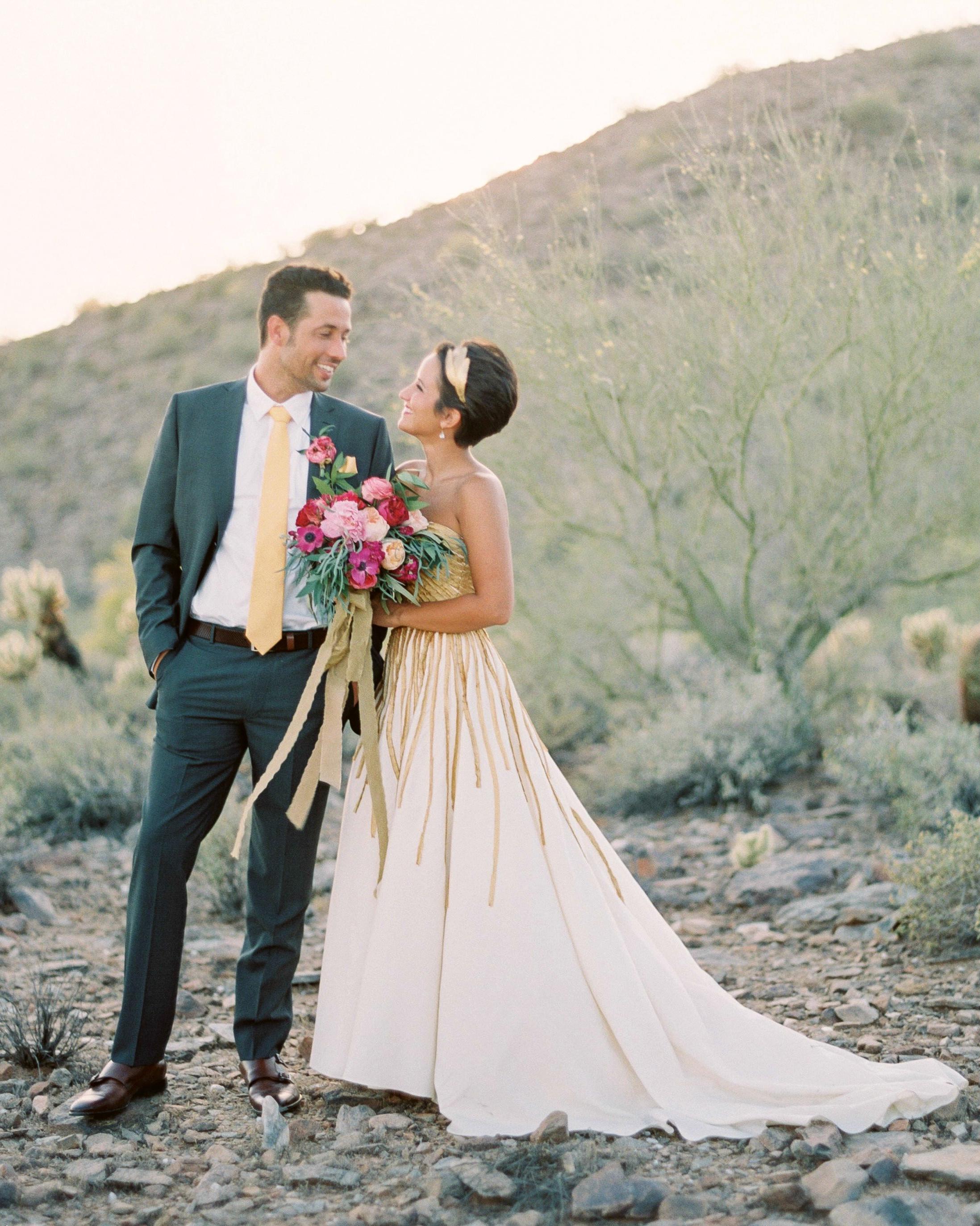 jessejo-daniel-wedding-couple-368-s112302-1015.jpg