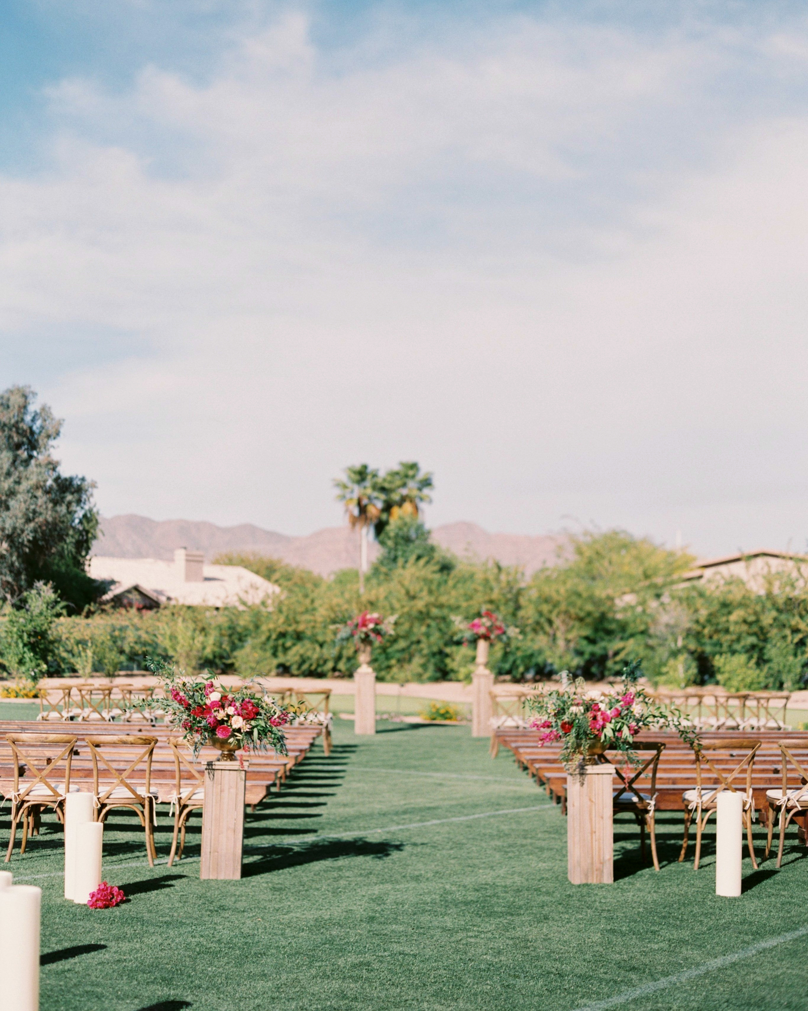 jessejo-daniel-wedding-ceremony-160-s112302-1015.jpg