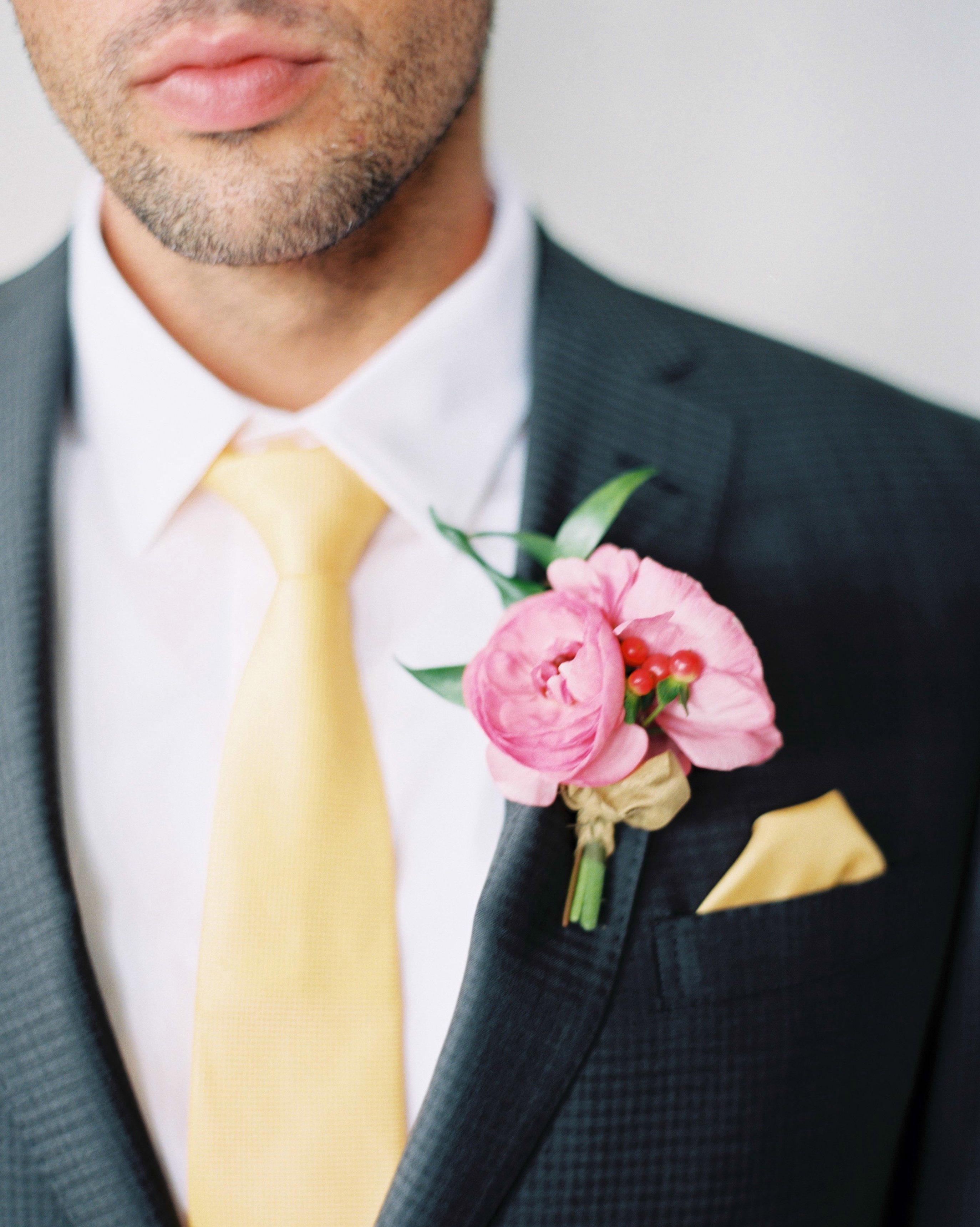 jessejo-daniel-wedding-boutonniere-025-s112302-1015.jpg