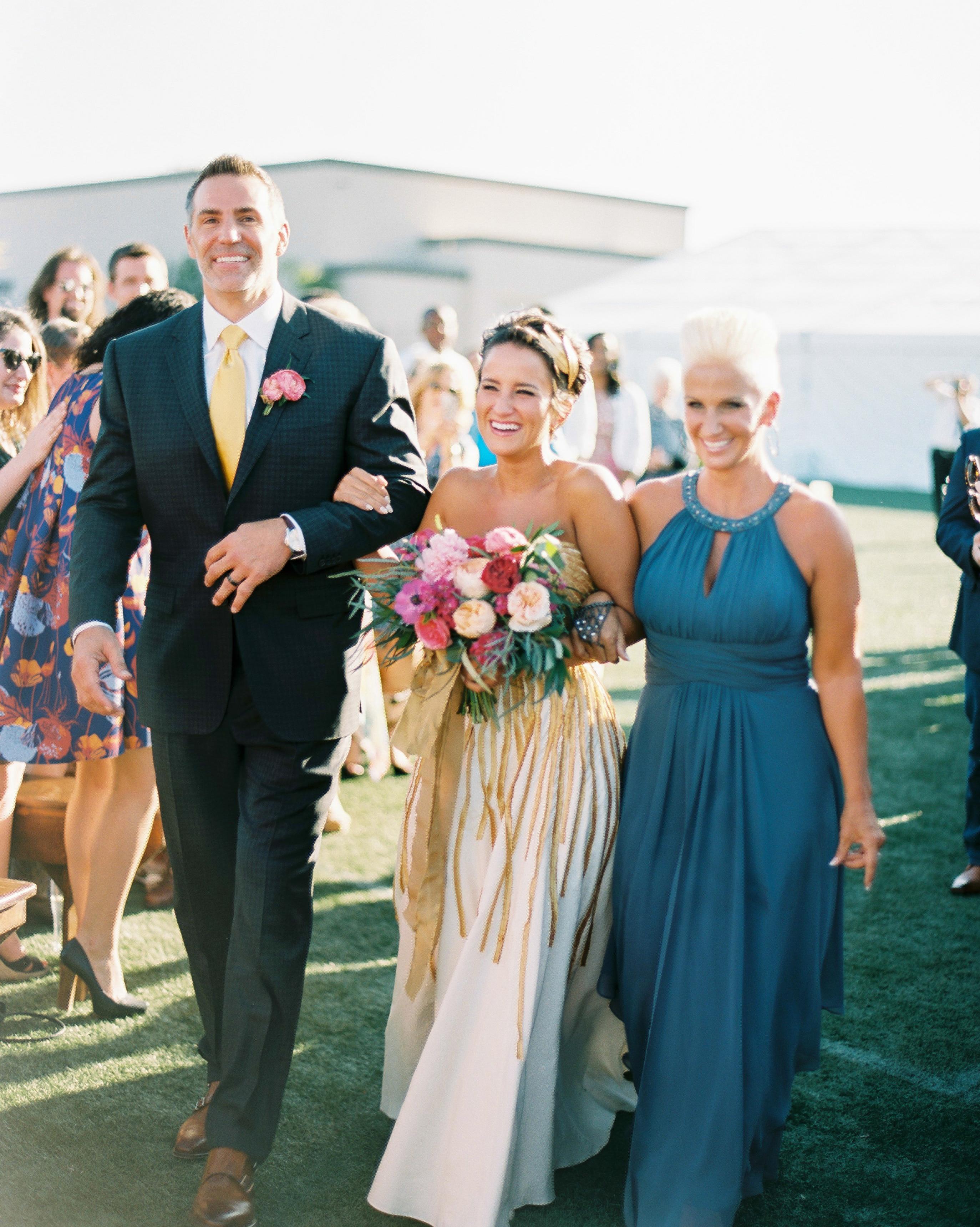 jessejo-daniel-wedding-parents-202-s112302-1015.jpg