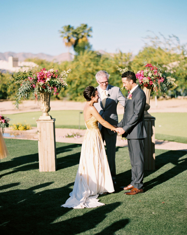 jessejo-daniel-wedding-ceremony-217-s112302-1015.jpg