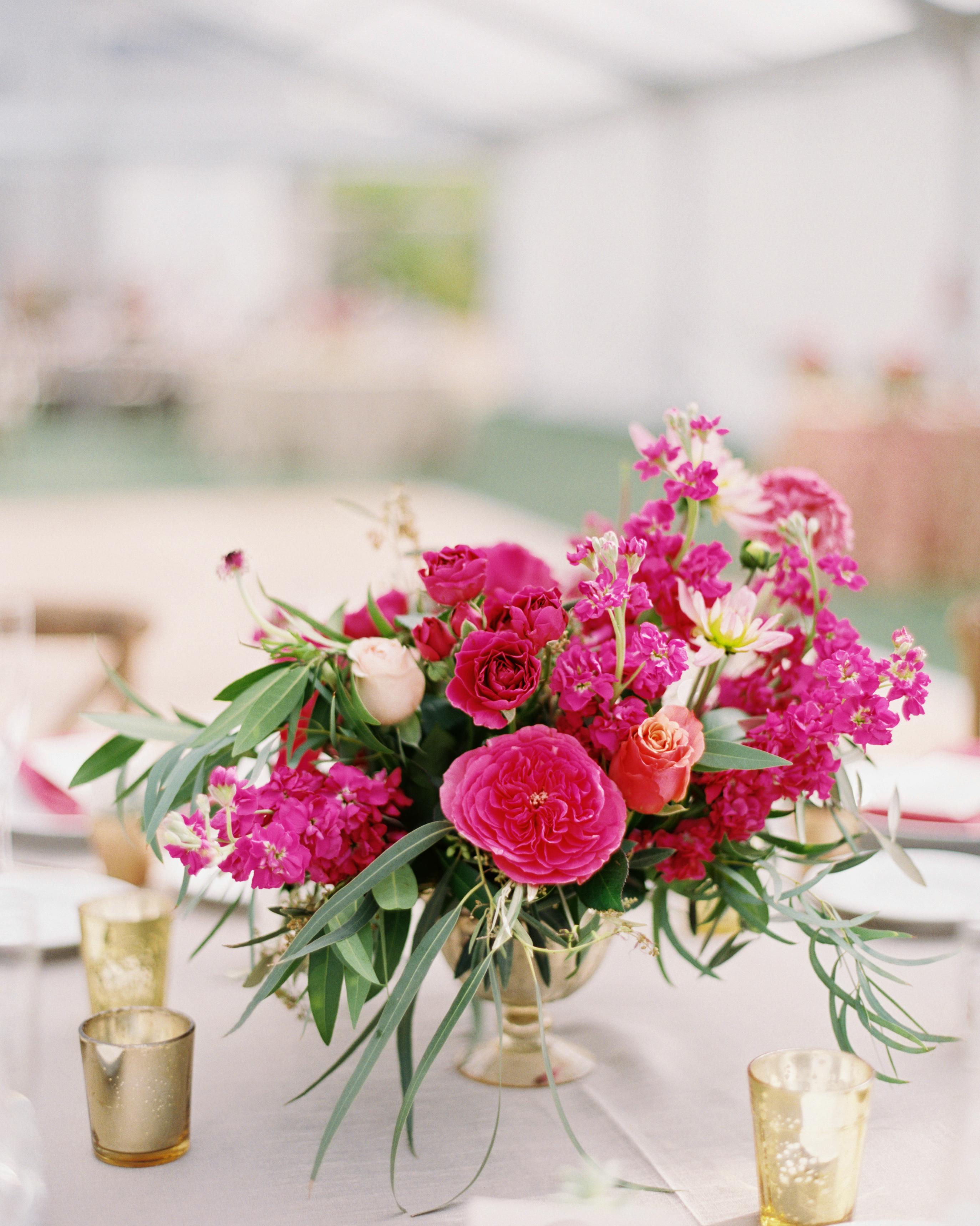 jessejo-daniel-wedding-centerpieces-395-s112302-1015.jpg
