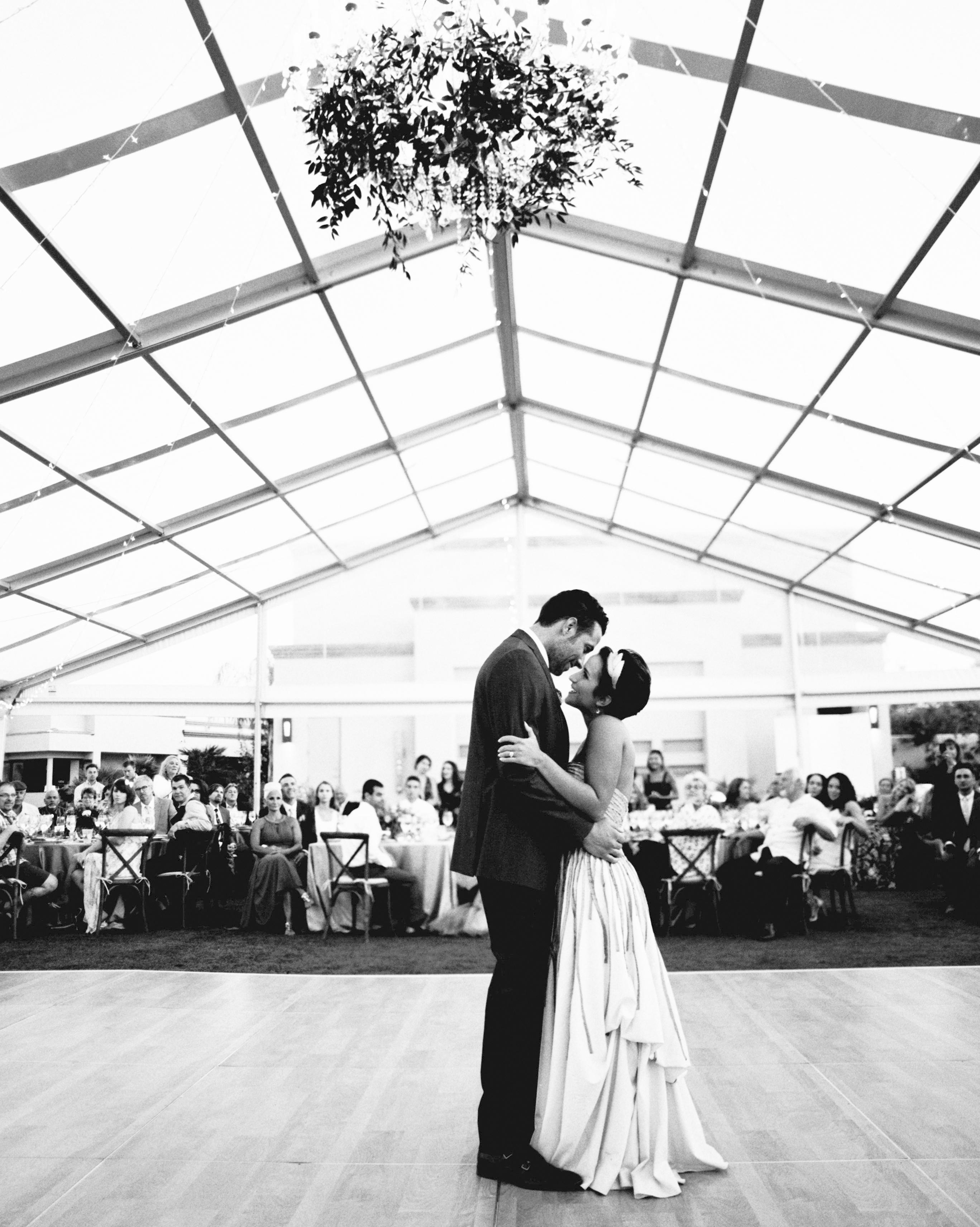 jessejo-daniel-wedding-dance-482-s112302-1015.jpg