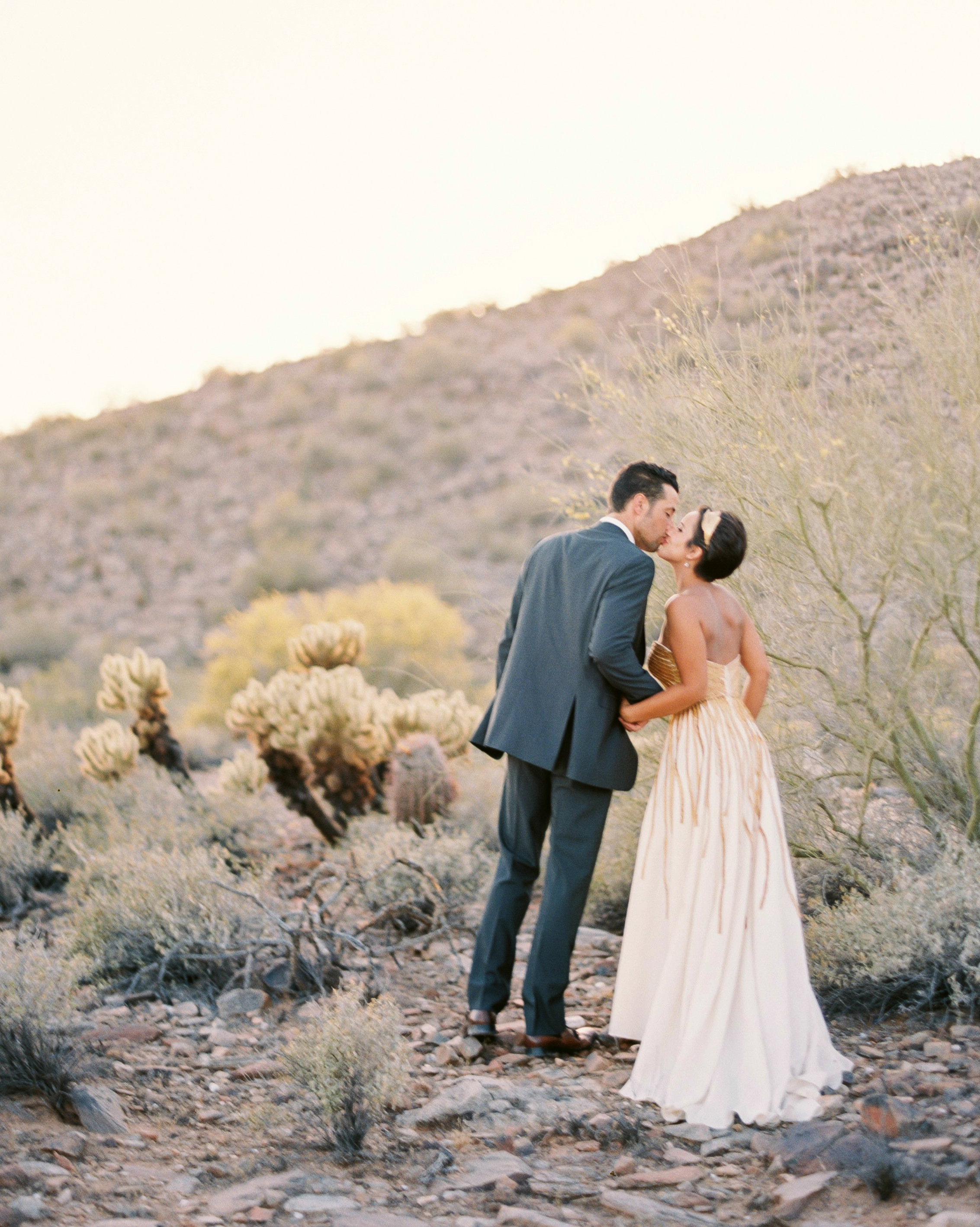 jessejo-daniel-wedding-couple-380-s112302-1015.jpg