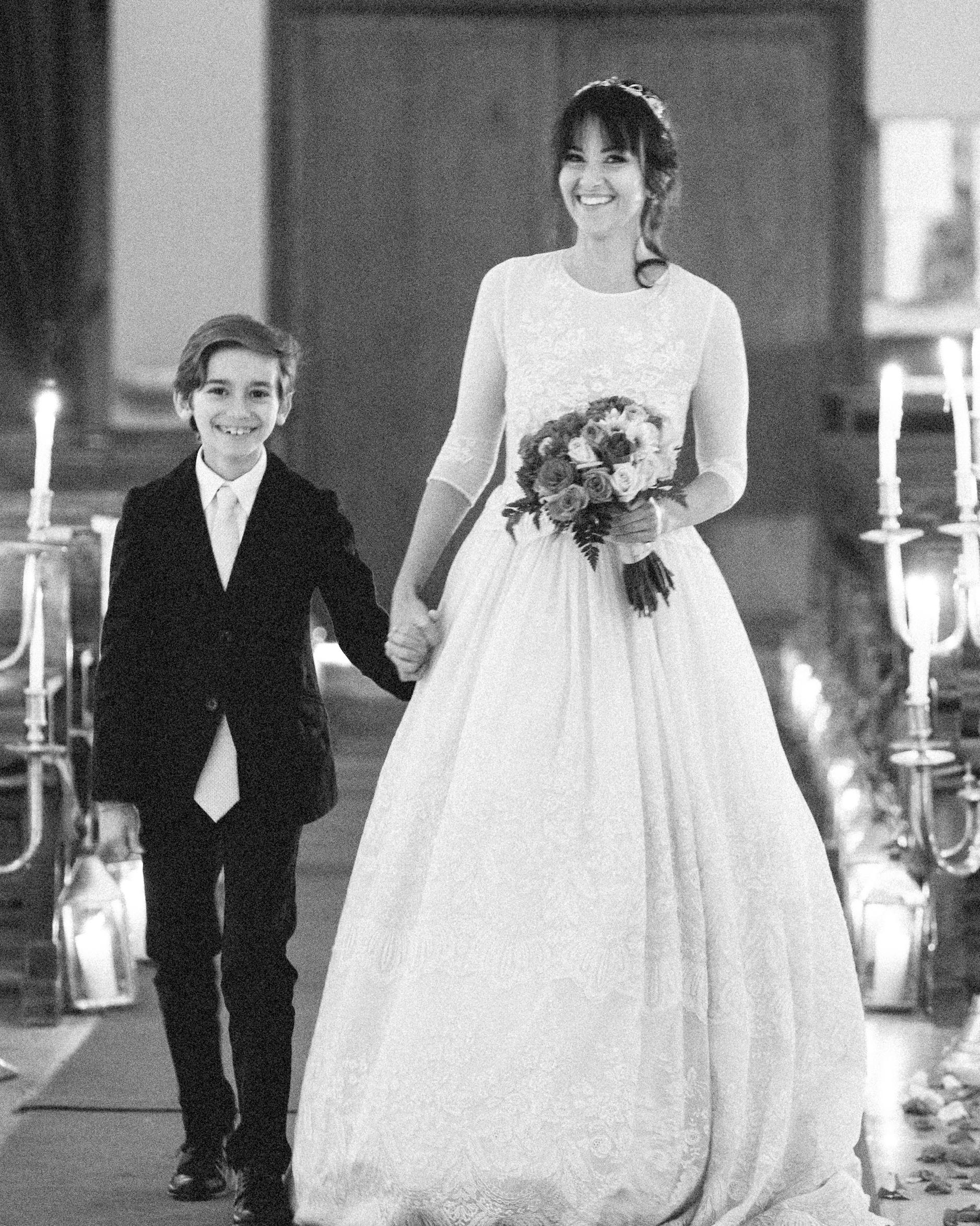federica-tommaso-wedding-ceremony-067-s112330-1015.jpg