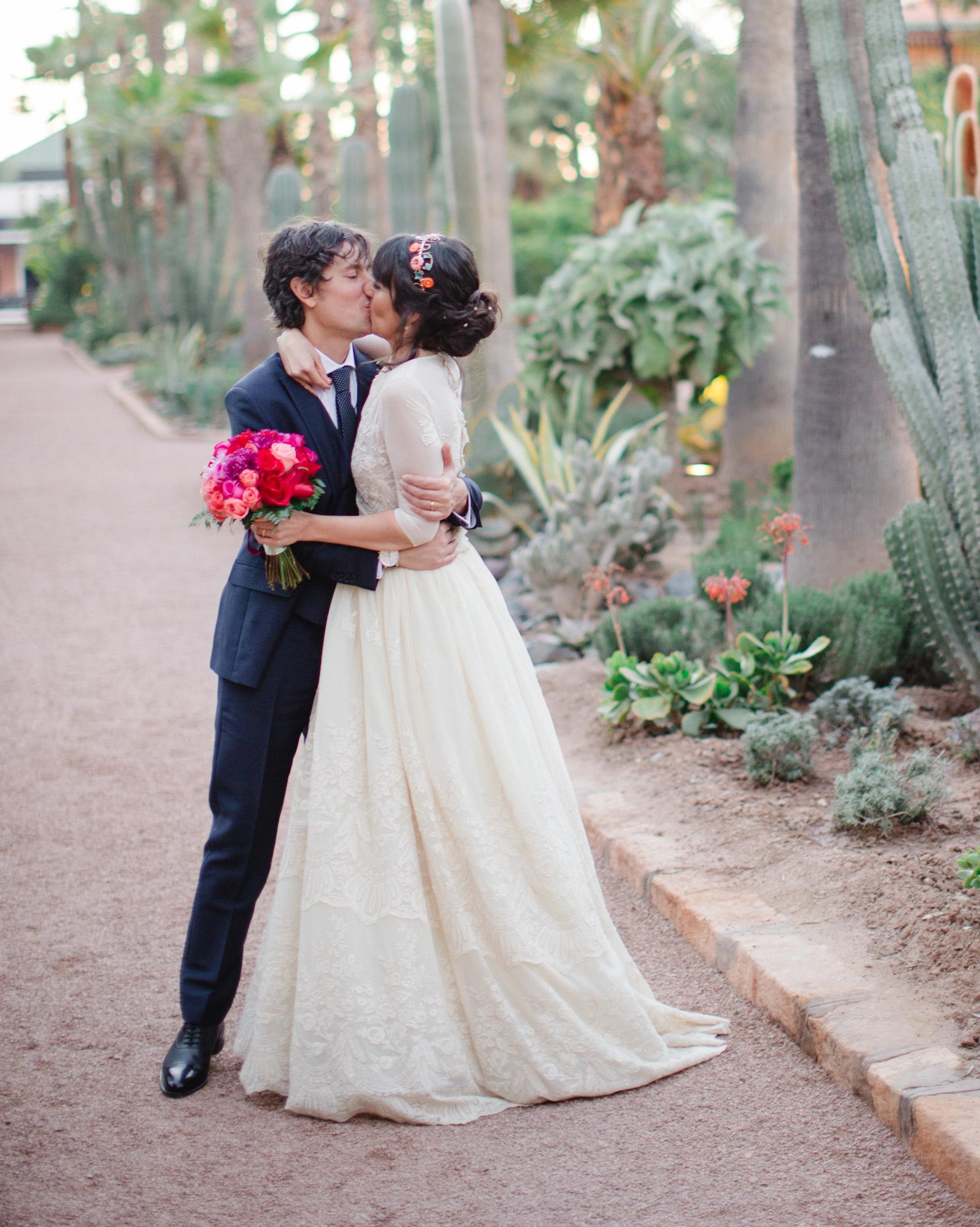 federica-tommaso-wedding-couple-094-s112330-1015.jpg