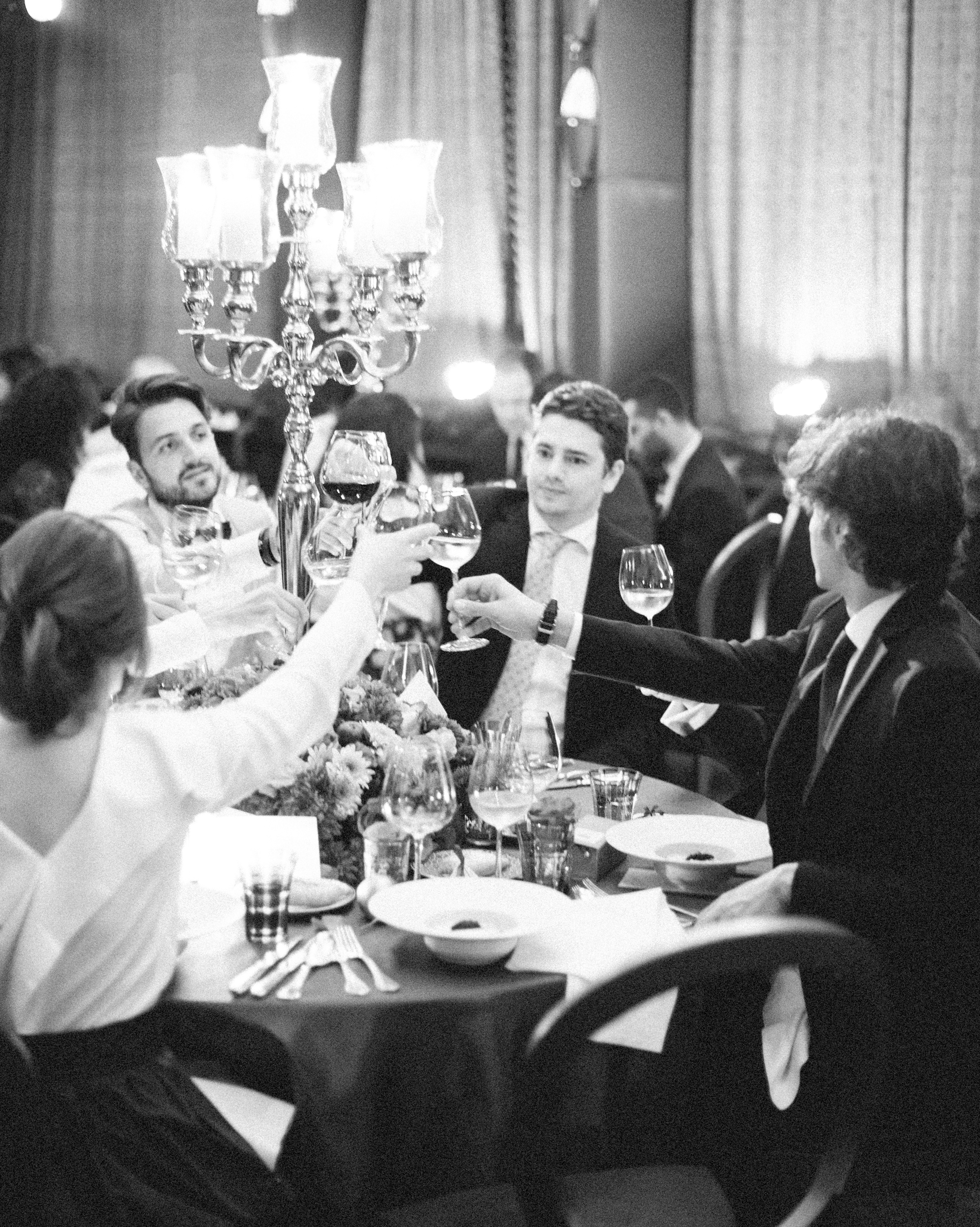 federica-tommaso-wedding-toasts-117-s112330-1015.jpg