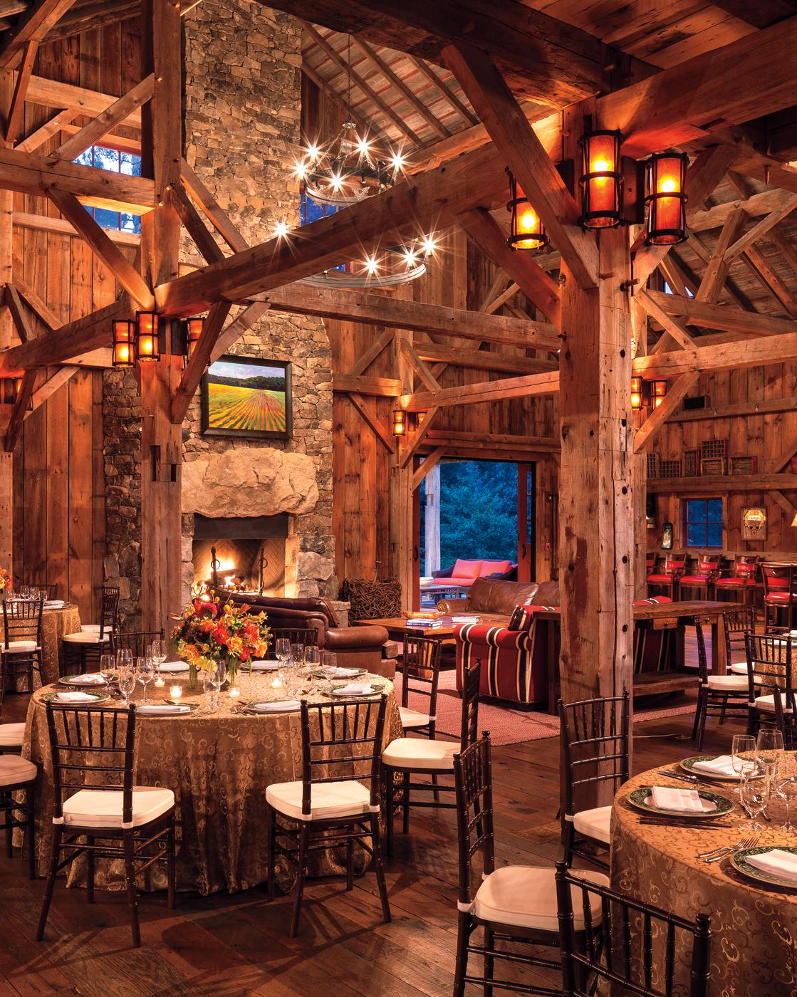 celebrity-wedding-venues-ritz-carlton-lodge-sandy-creek-barn-1015.jpg