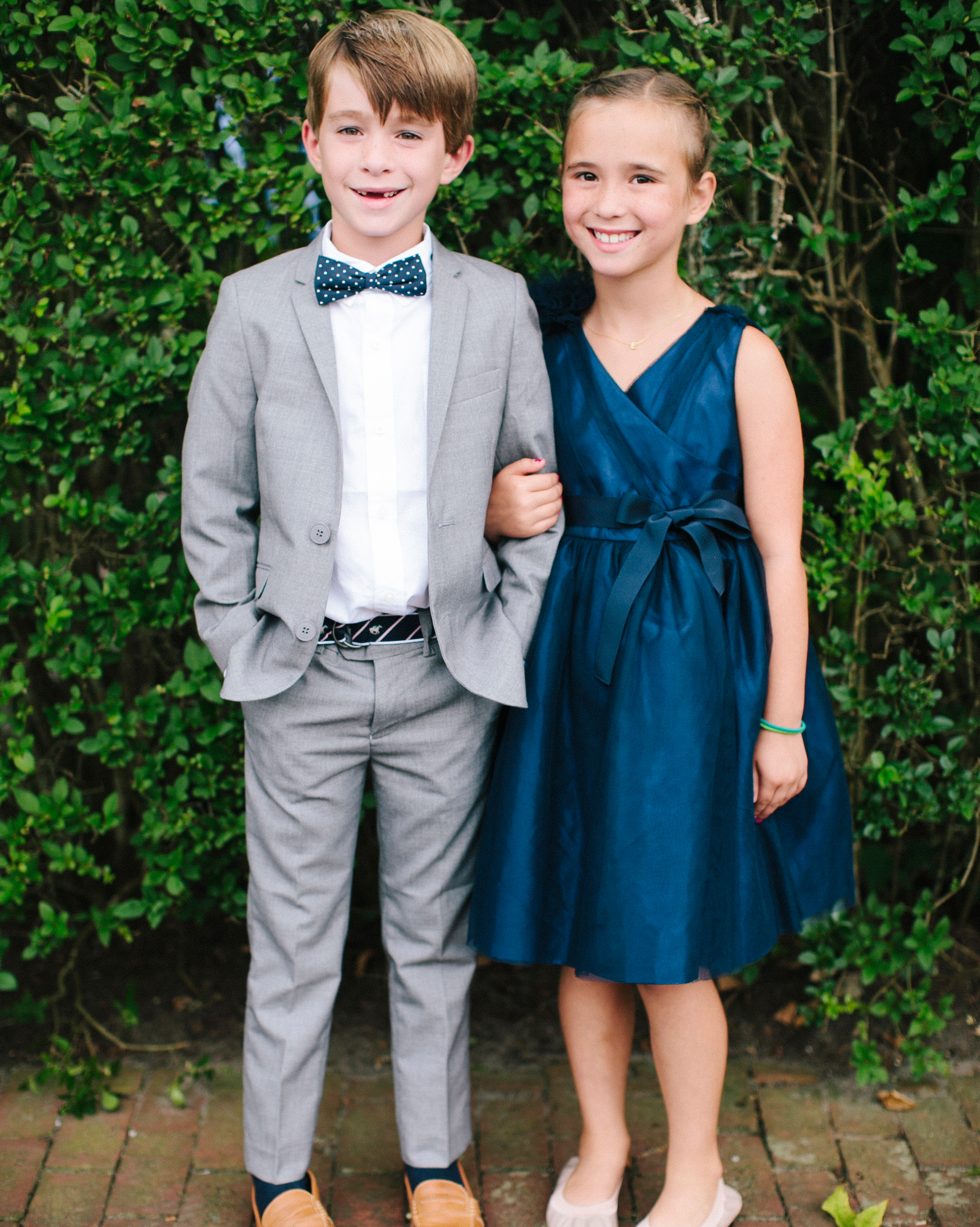 kristen-jonathan-wedding-kids-0213-s112193-1015.jpg