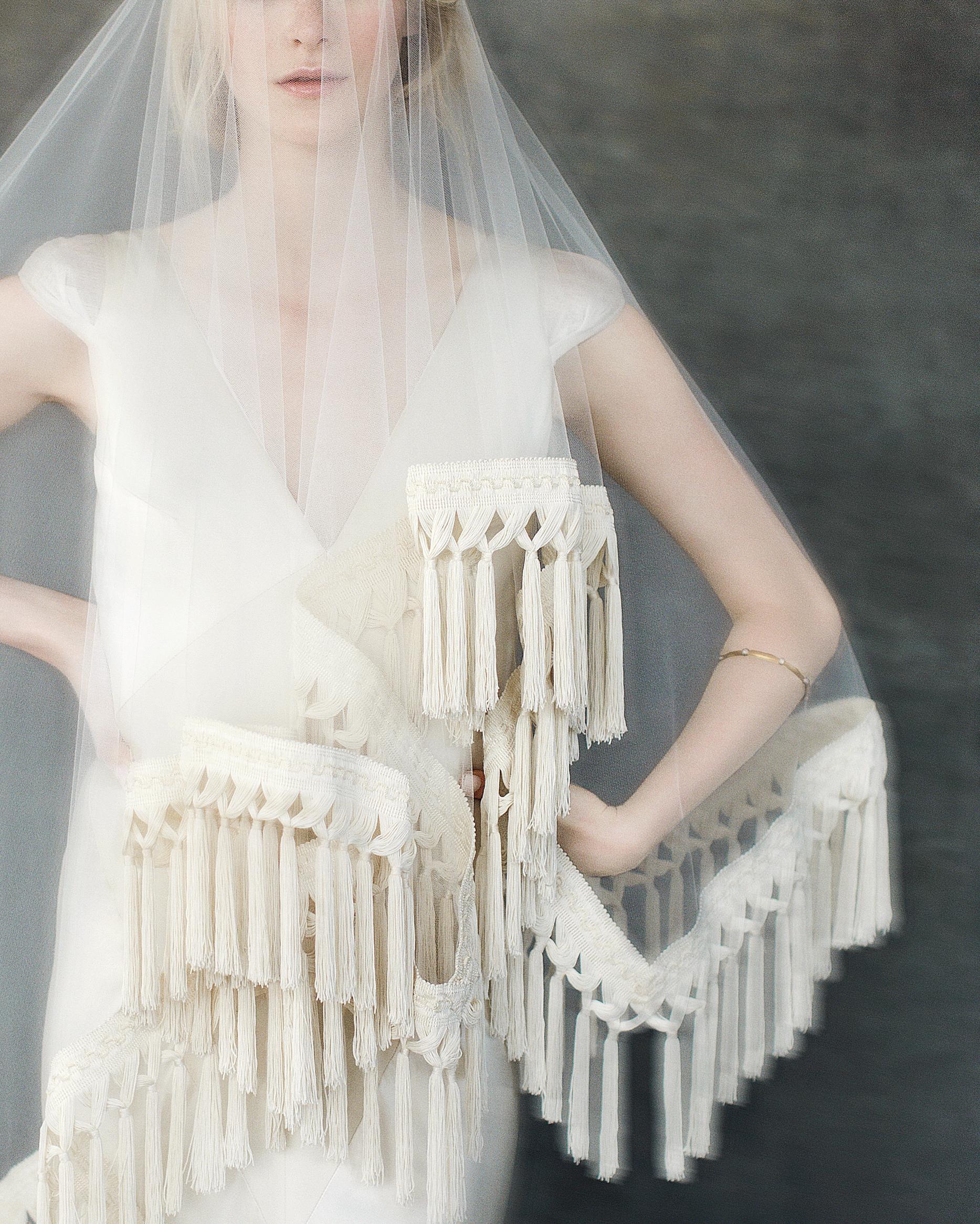 veils-454-d112162d.jpg