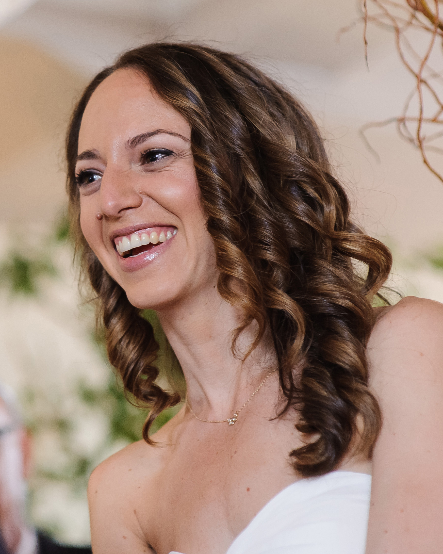 editor-wedding-beauty-looks-brooke-porter-0915.jpg