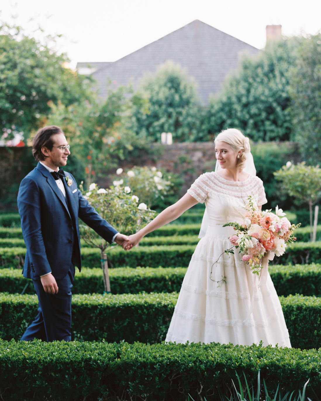 jessica-graham-wedding-couple-0027-s112171-0915.jpg