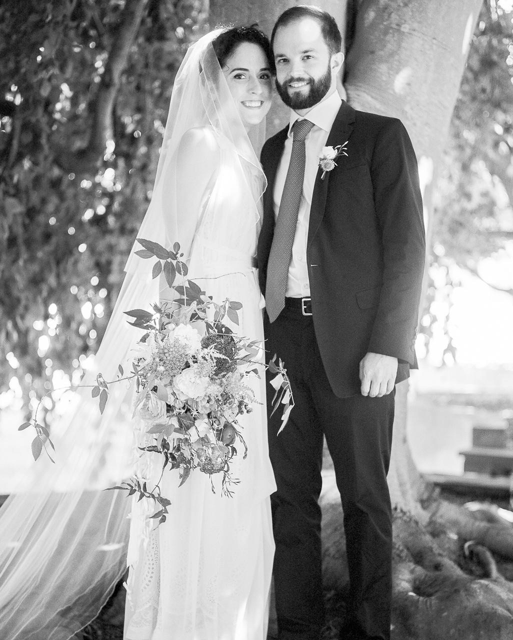 rachel-andrew-wedding-couple-029-s112195-0915.jpg