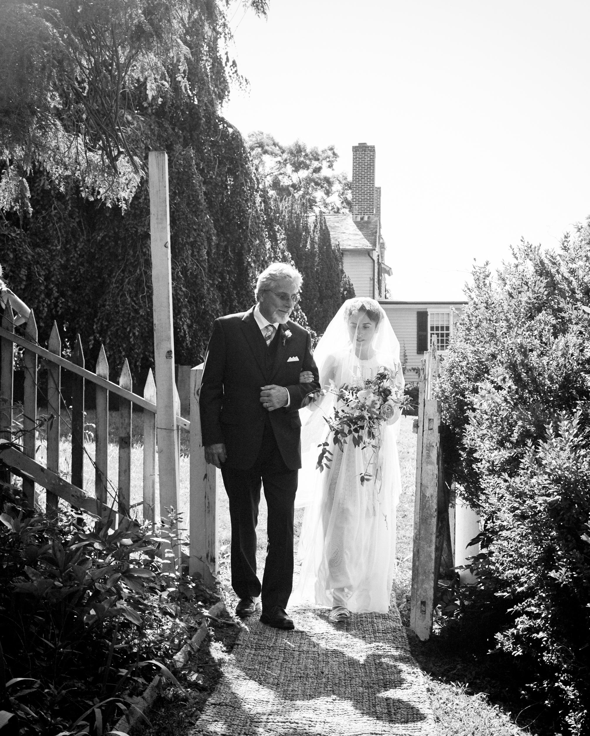 rachel-andrew-wedding-dad-057-s112195-0915.jpg