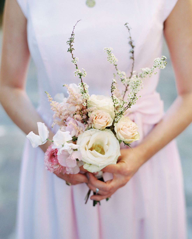 jessica-graham-wedding-bouquet-0073-s112171-0915.jpg