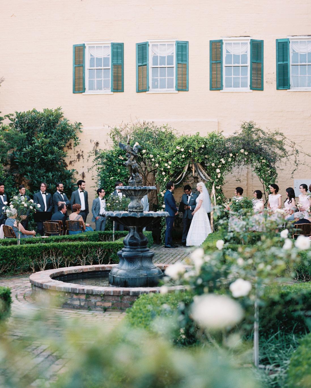 jessica-graham-wedding-ceremony-0087-s112171-0915.jpg