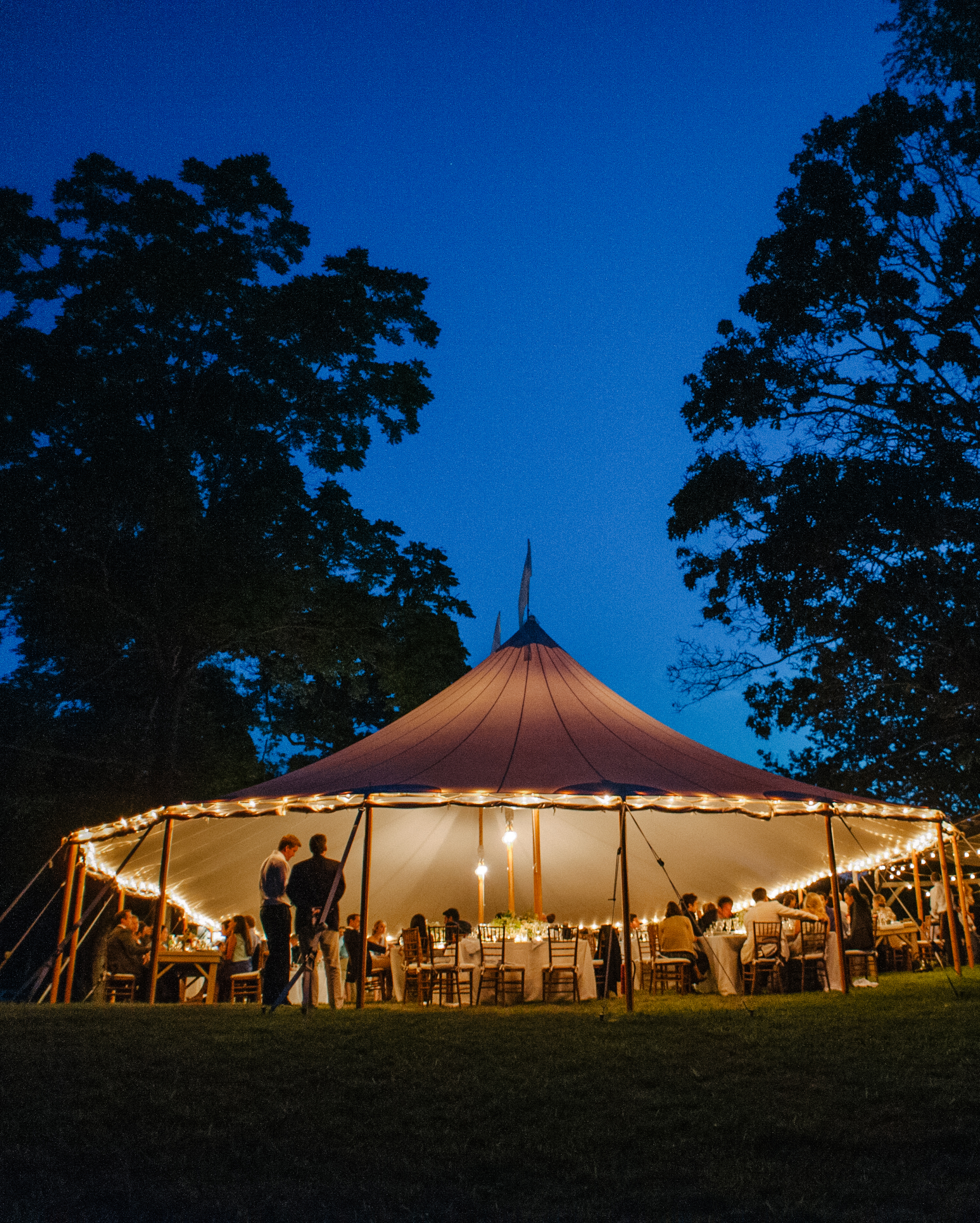 rachel-andrew-wedding-tent-153-s112195-0915.jpg