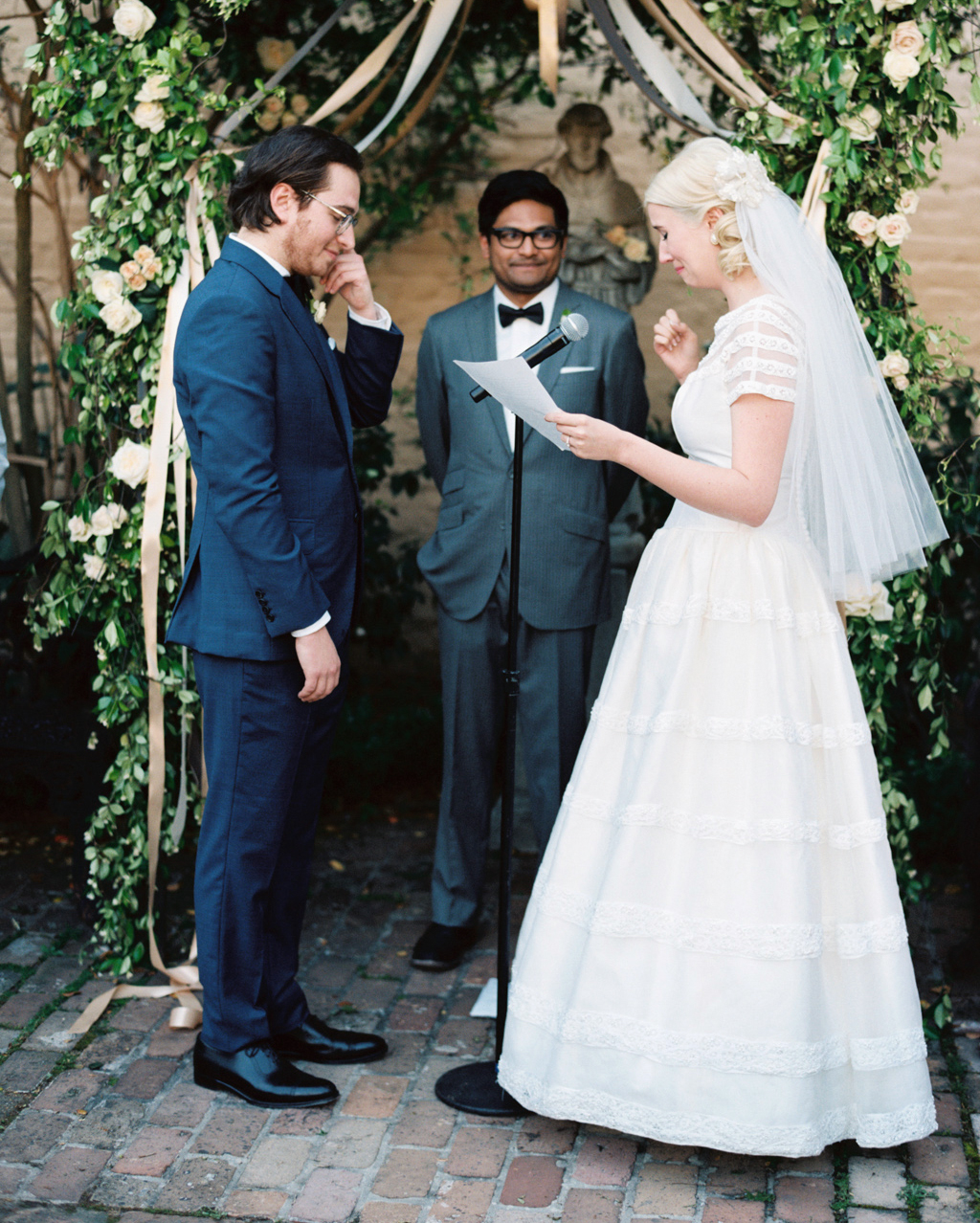 jessica-graham-wedding-ceremony-0089-s112171-0915.jpg