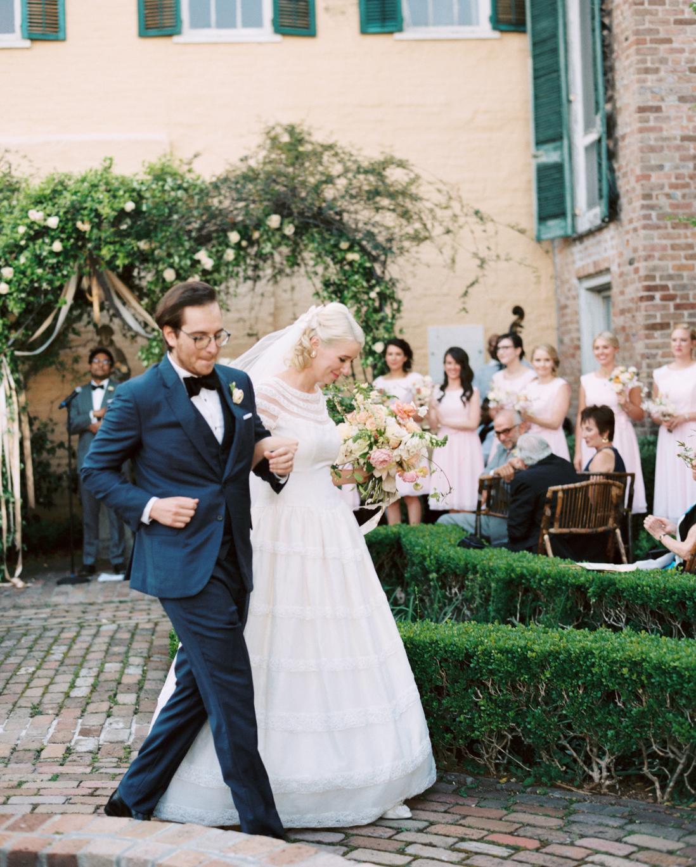 jessica-graham-wedding-recessional-0093-s112171-0915.jpg