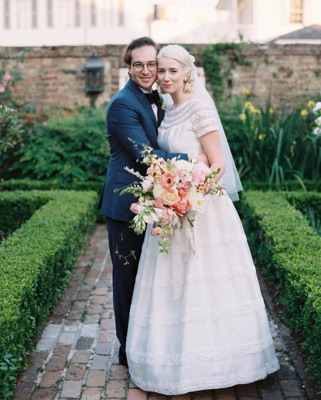 jessica-graham-wedding-couple-0022-s112171-0915.jpg