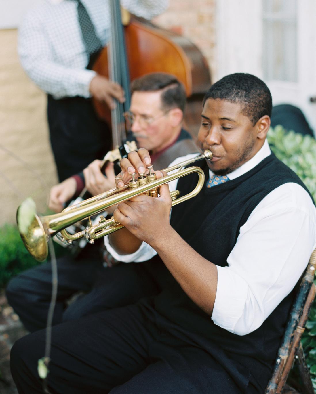 jessica-graham-wedding-music-0084-s112171-0915.jpg