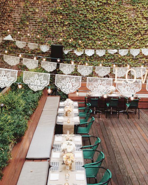 brooklyn-wedding-venues-gran-electrica-0915.jpg